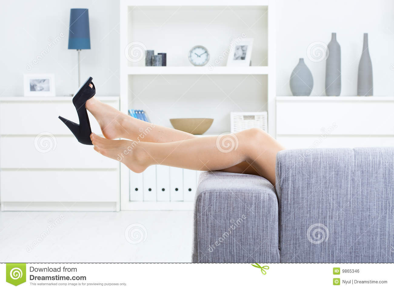 woman taking off shoes stock photos, images, & pictures - 146 images