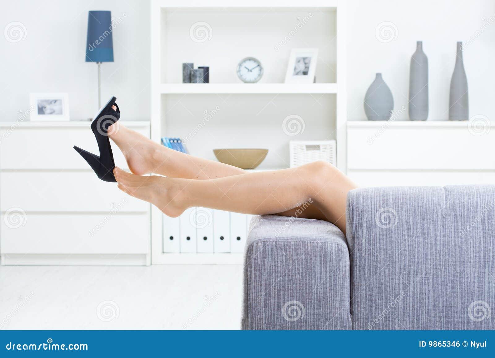 Brilliant Women Amazing Vans Camden Sneaker Off White  Vans Women Shoes