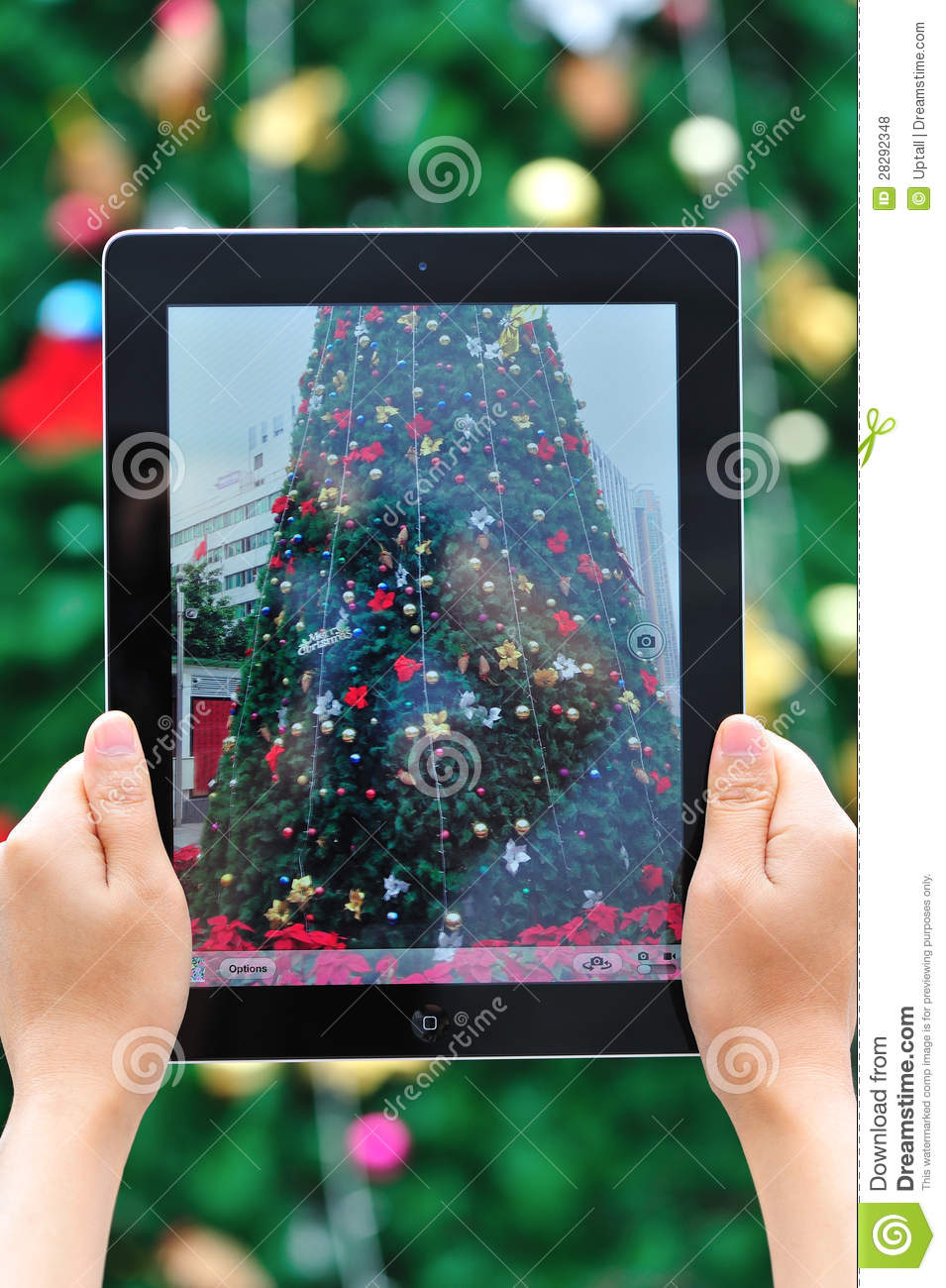 descriptive essay on apple ipad3 my dream gadget My apple ipad is now broken and she has 83 views  when we are jailbreaking our gadget, data get lost  it's not being formally called the ipad3 nor the ipad.
