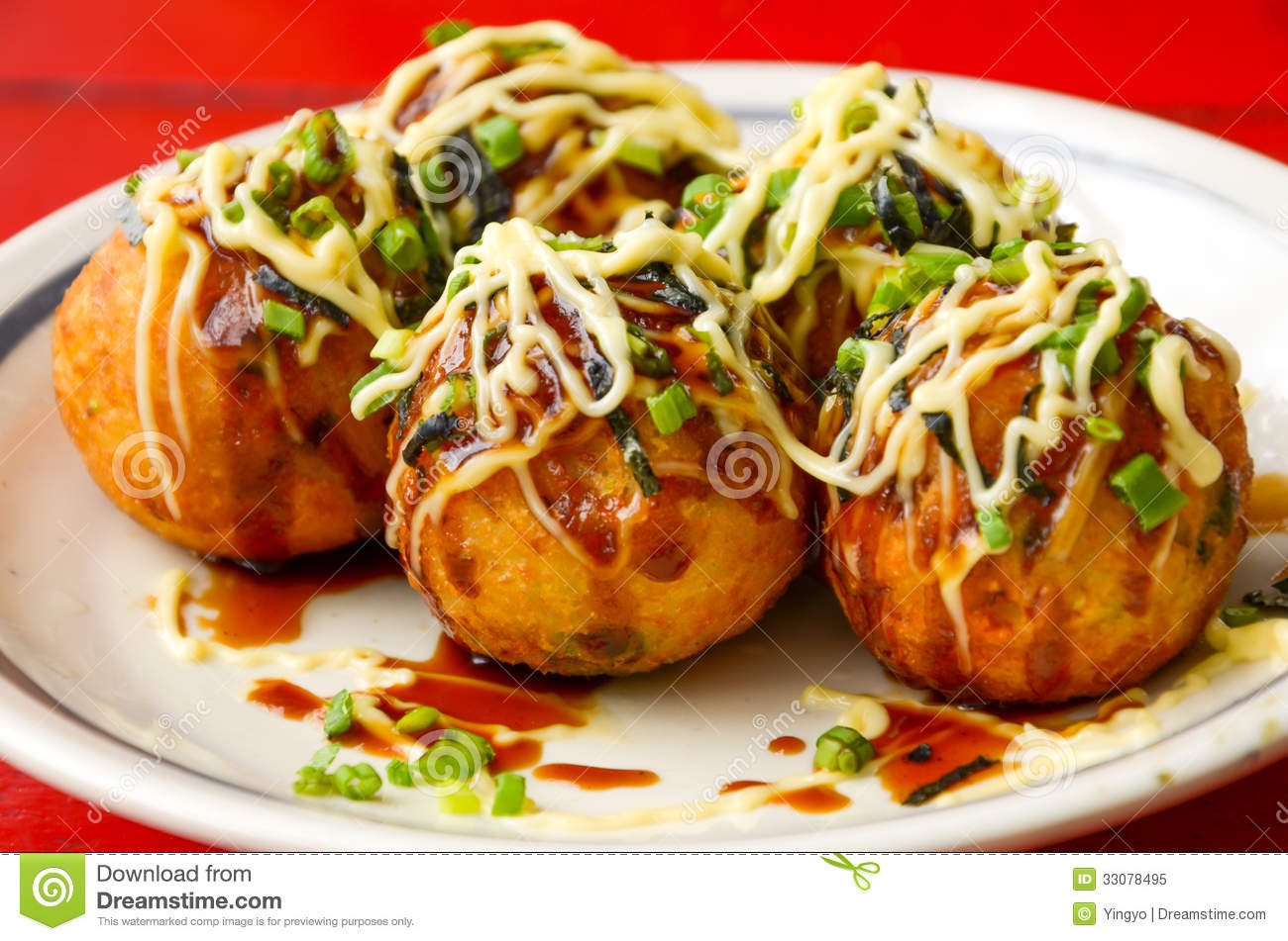 takoyaki octopus balls japanese food royalty free stock japanese clip art free japanese clip art peace