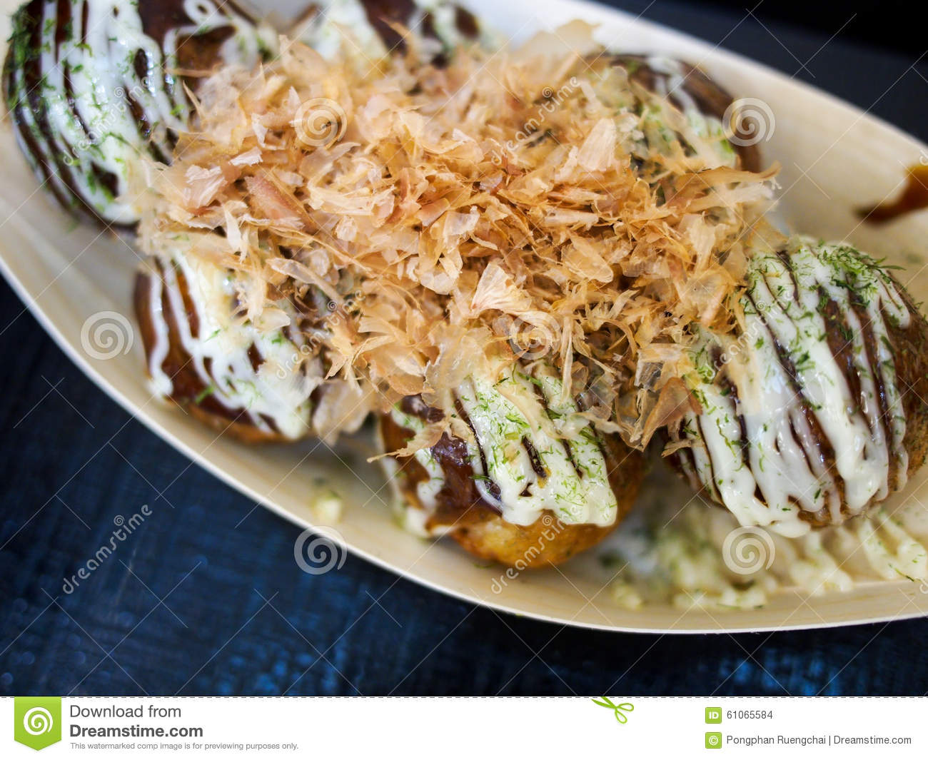 takoyaki business plan Siomai is probably the bestseller within foods enterprise marketplace nowadays many people still find it a fantastic business venture floor plan (if the proposed location is in a building 37 responses to starting a siomai house food cart franchise: how to and costs mhae.