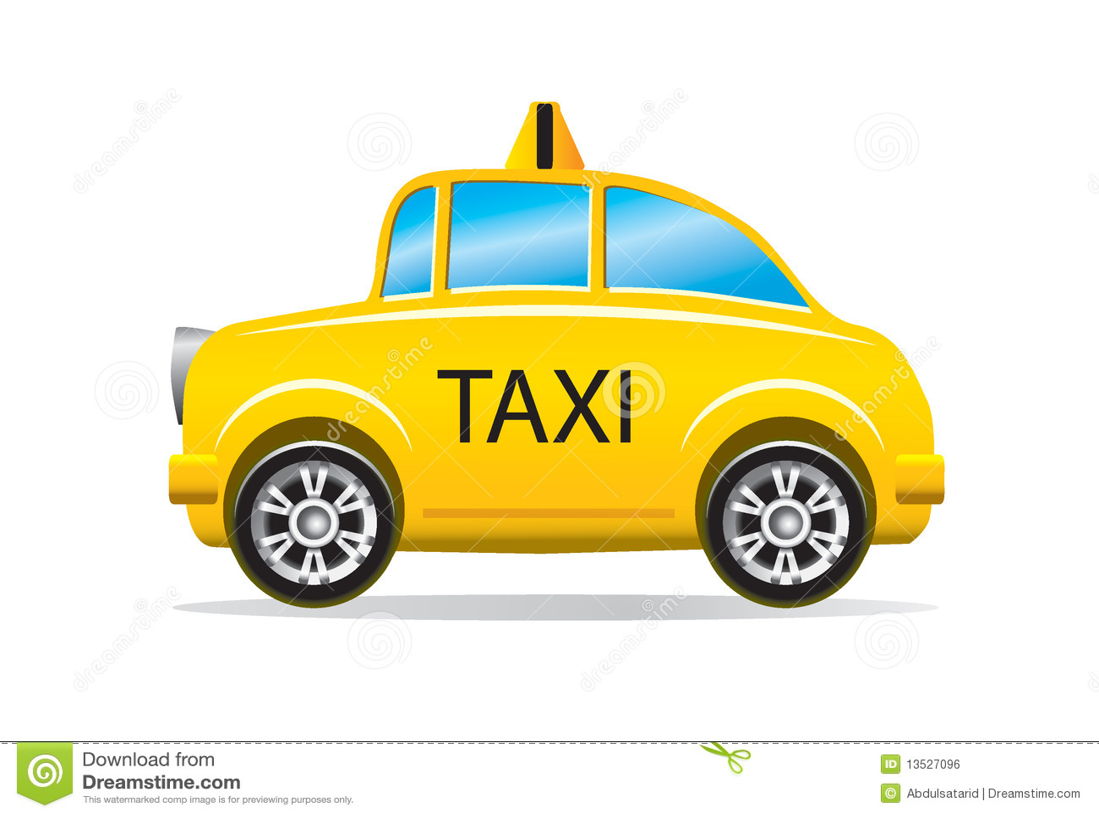 Old Car Uberx