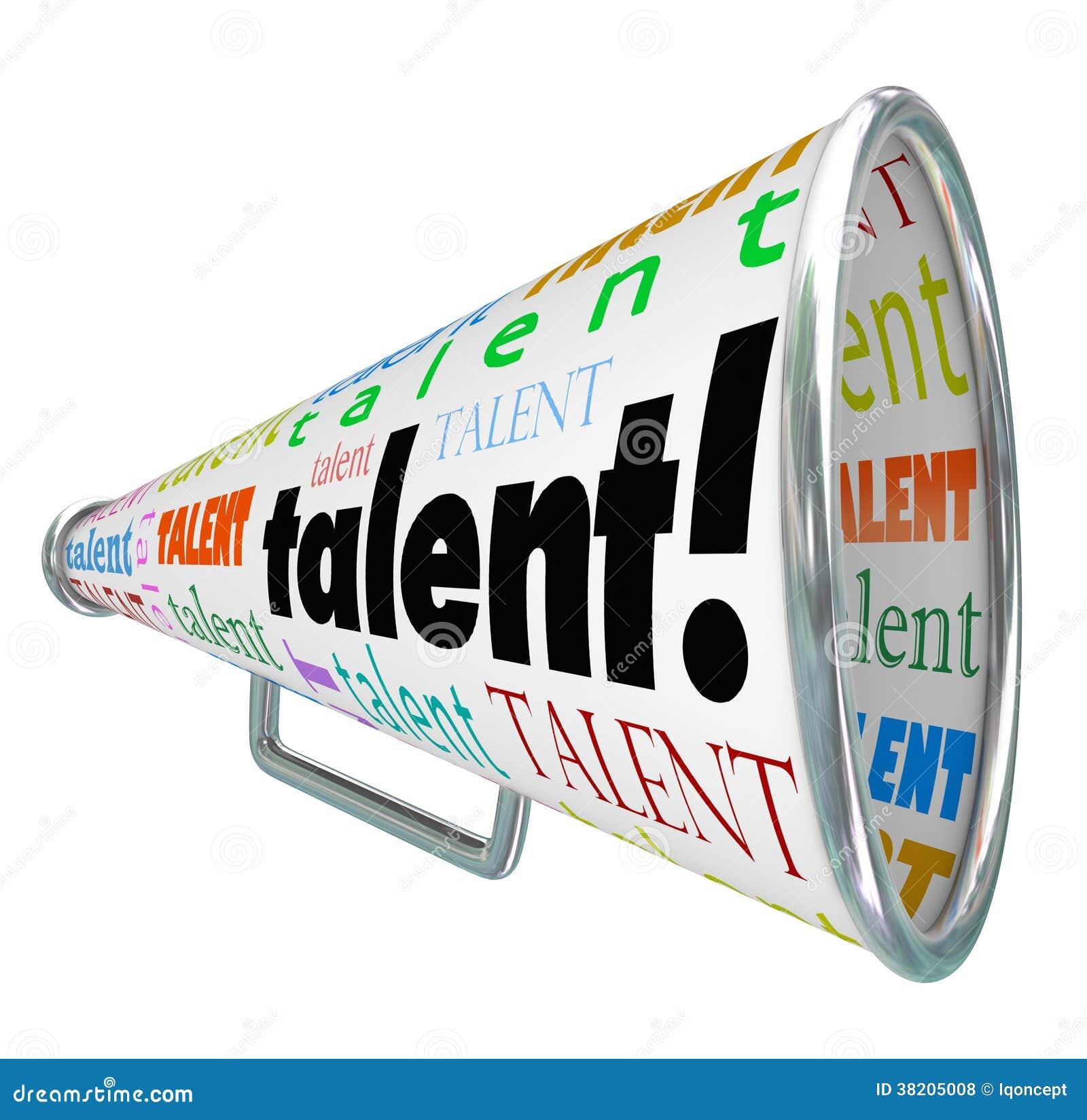 Jobs - help.bullhorn.com
