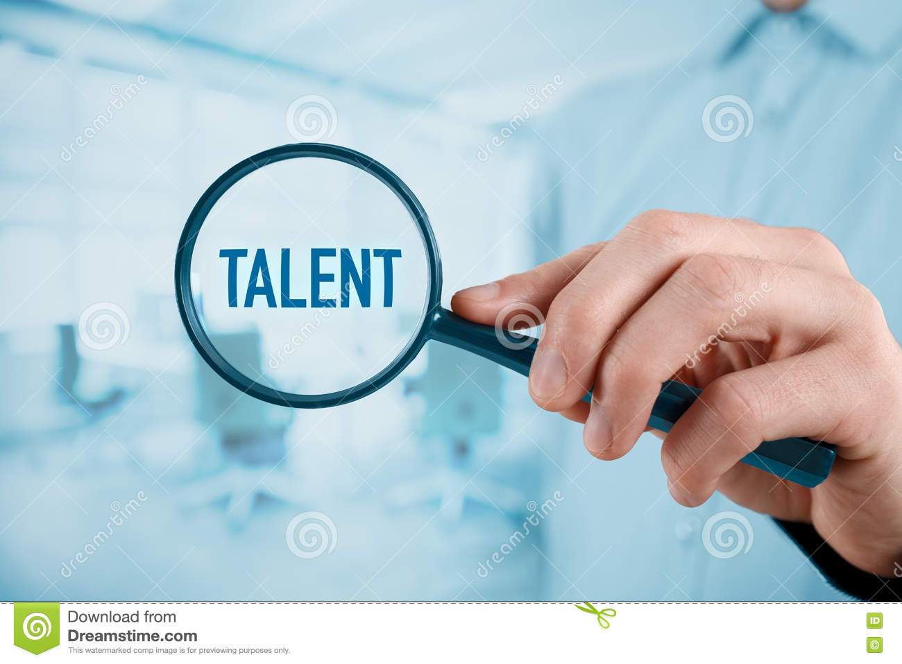 resourceing talent Talent resources lives at the crossroads of hollywood and madison avenue:  providing premier brands with instant access to the massive audiences of  leading.