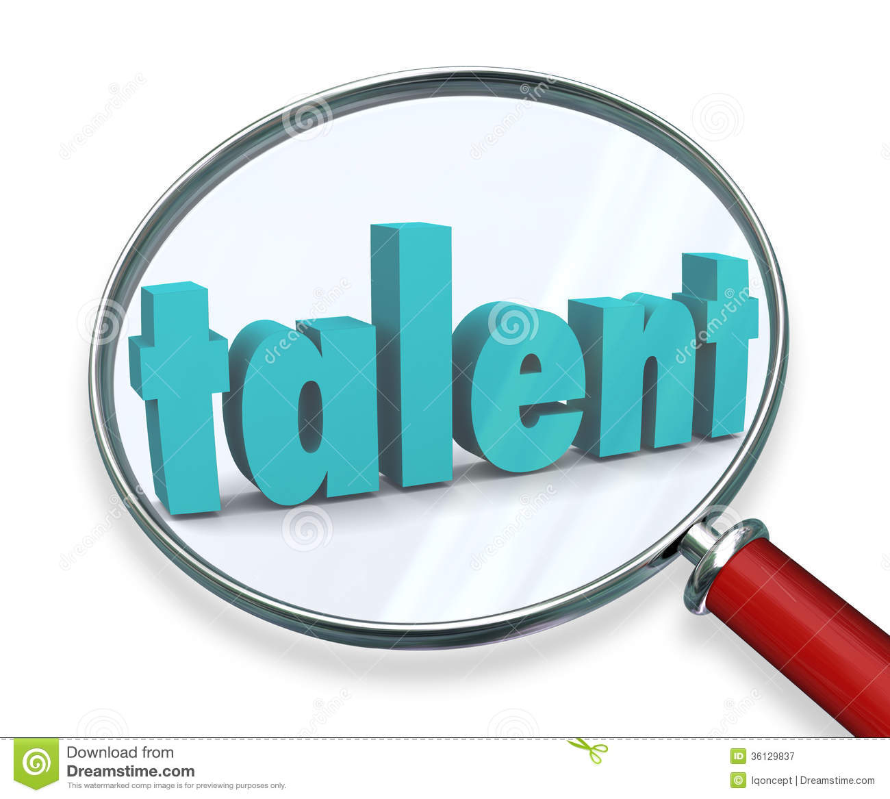 talent search looking for unique special skilled people snowboard clip art black and white snowboard clip art free