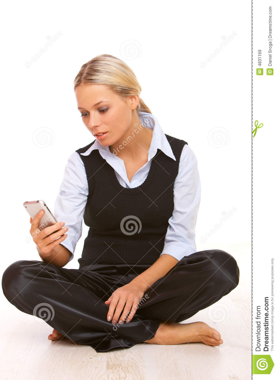 Congratulate, Sexy black girls on cell phone something