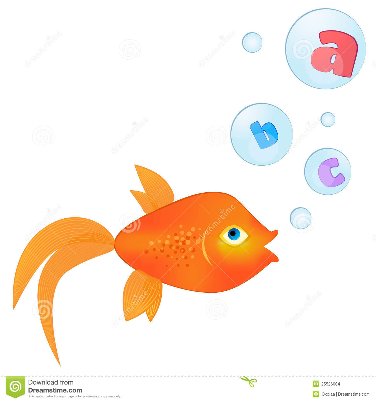the talking goldfish Talking george the unlucky fish published : sep 12th, 2012 flash your task is to feed the goldfish, which is out of water 100% 44k plays fish fun.