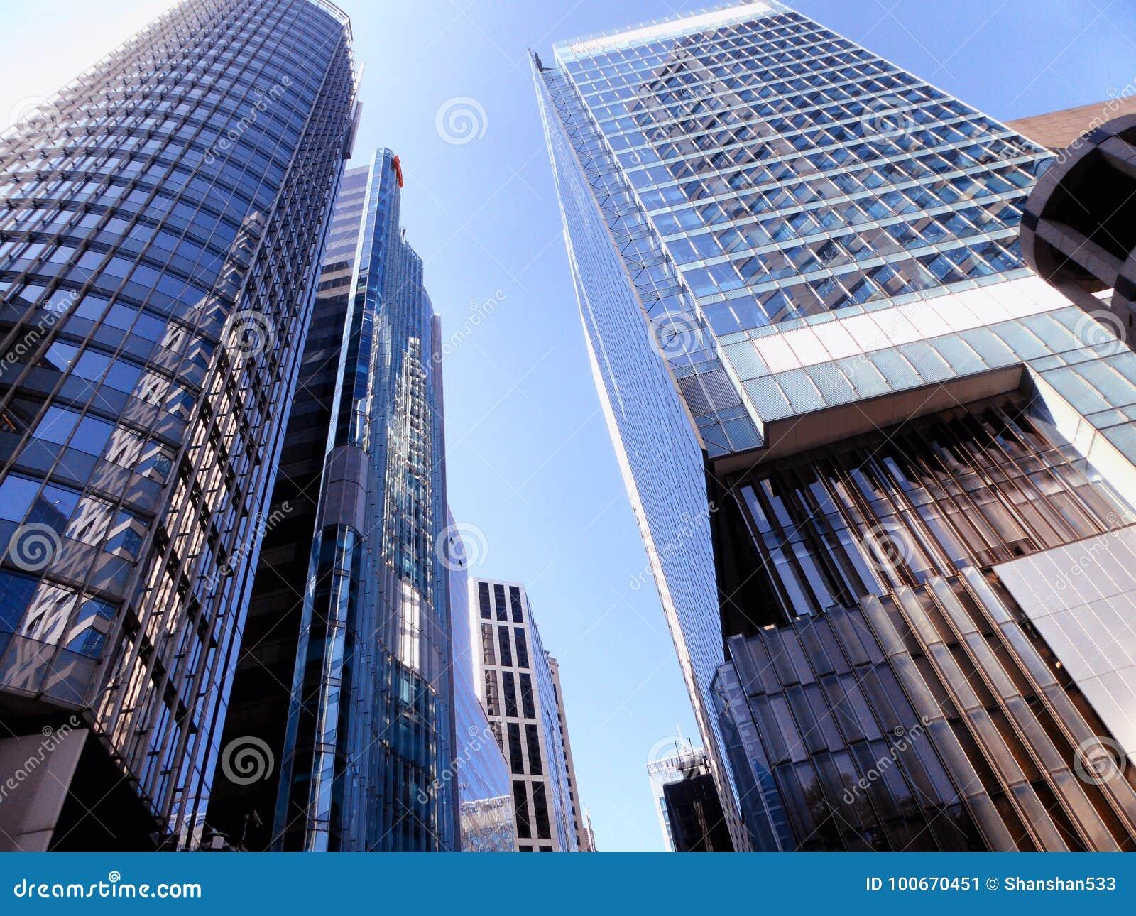 glass exterior modern office. Download Comp Glass Exterior Modern Office