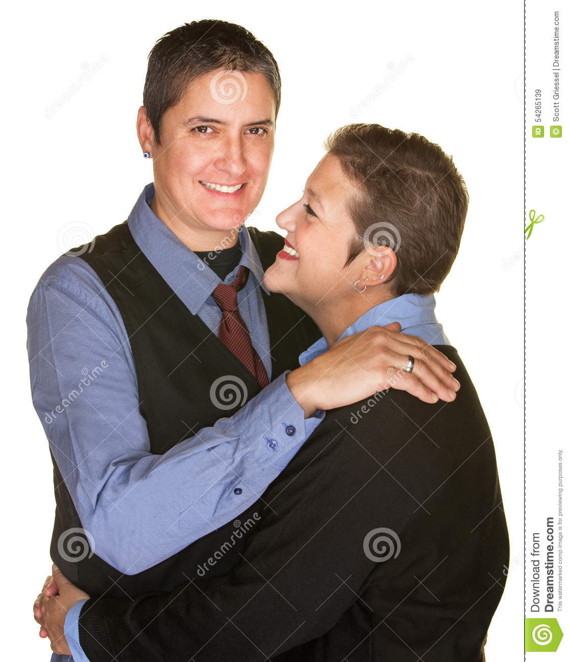 Tall and Short Couple Hugging. Tall And Short Couple Hugging Stock Photo   Image  54265139