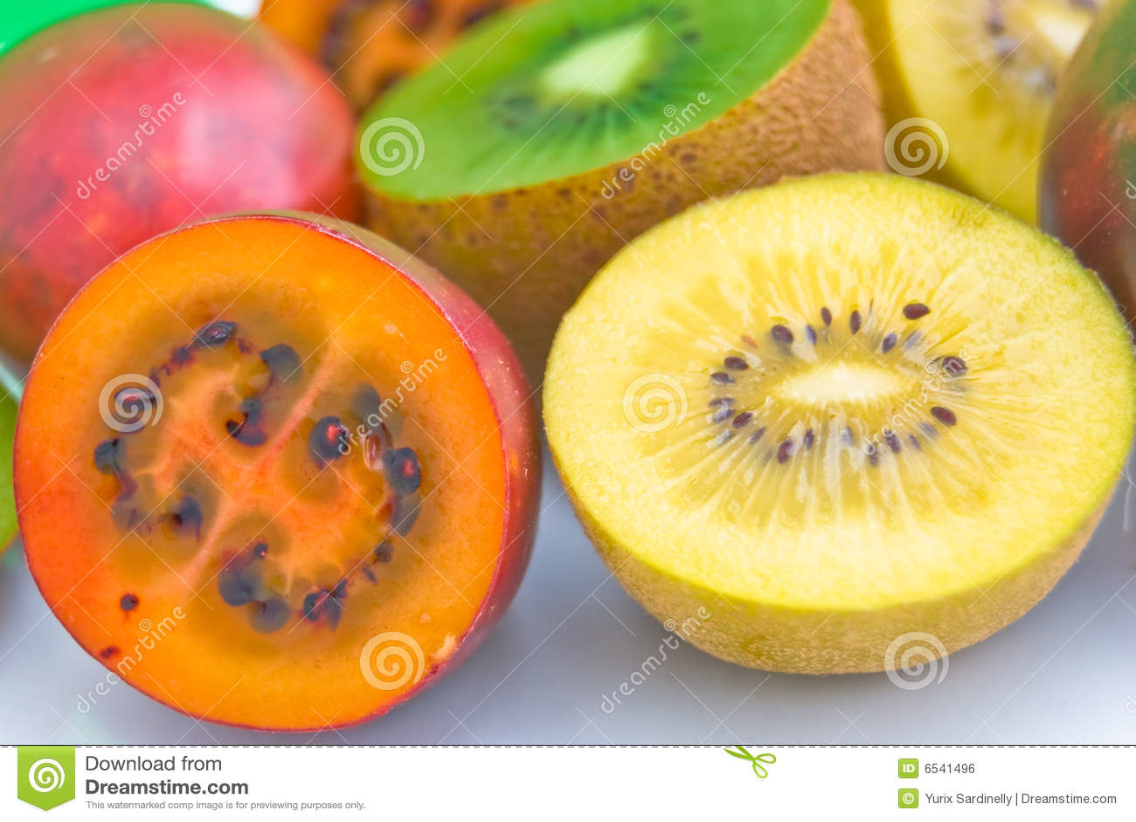 the fruit company golden fruit