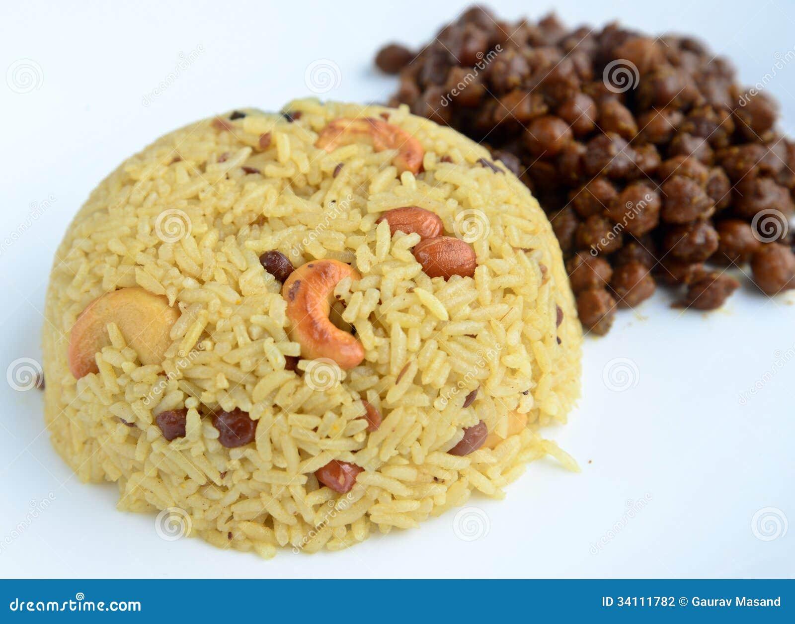 Thepla Indian Food