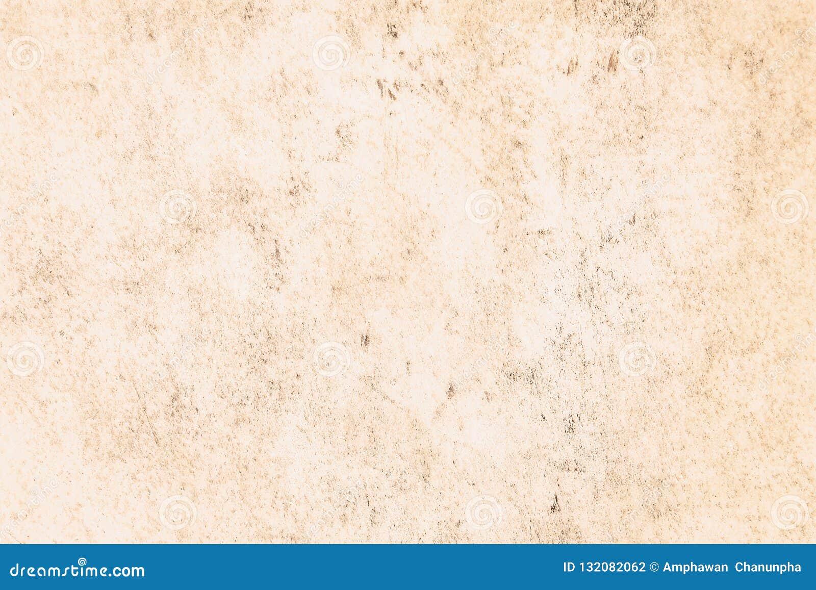 Tambour de modèles de cuir de texture, fond abstrait brun clair