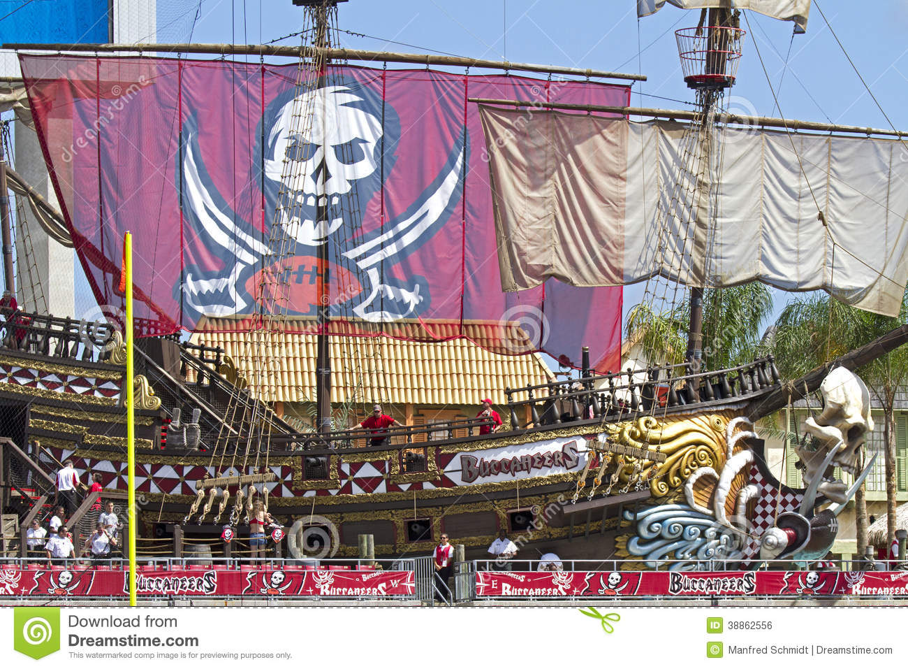 Buccaneers Pirate Photos Free Royalty Free Stock Photos From Dreamstime