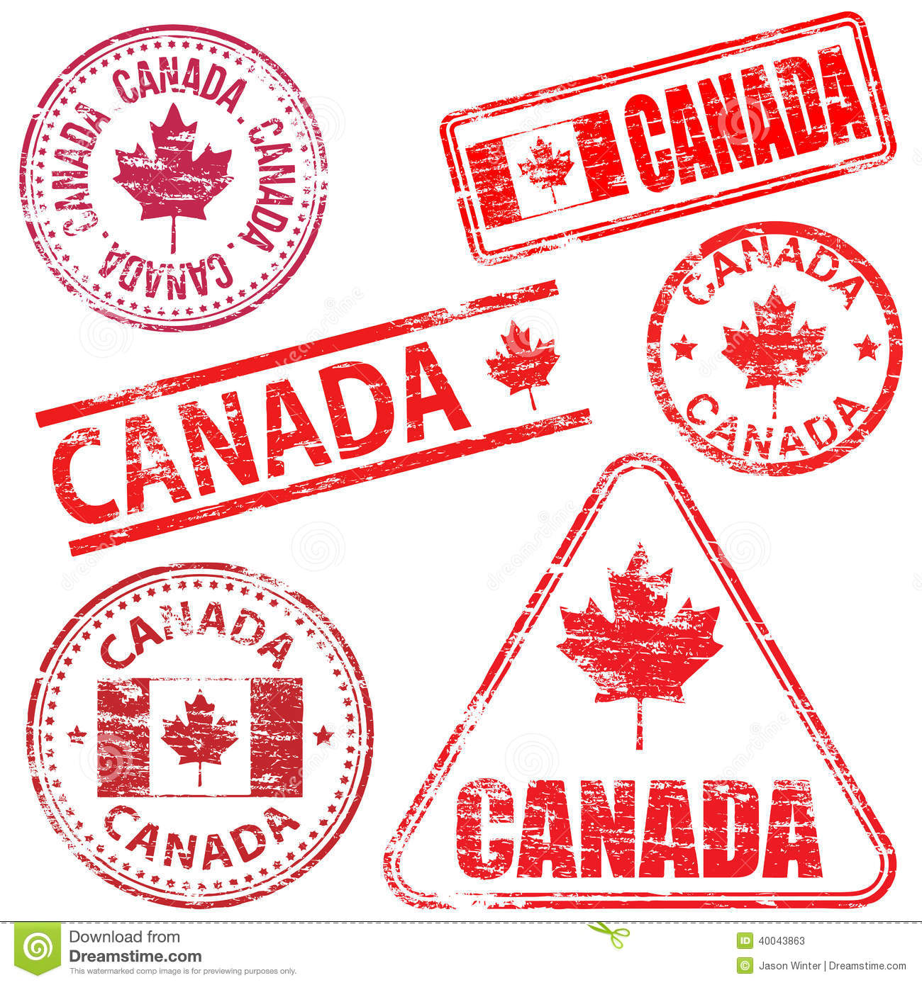 made in canada kodi how to download