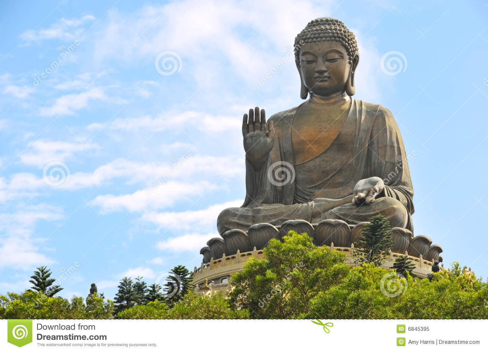 Tan Boedha van Tian
