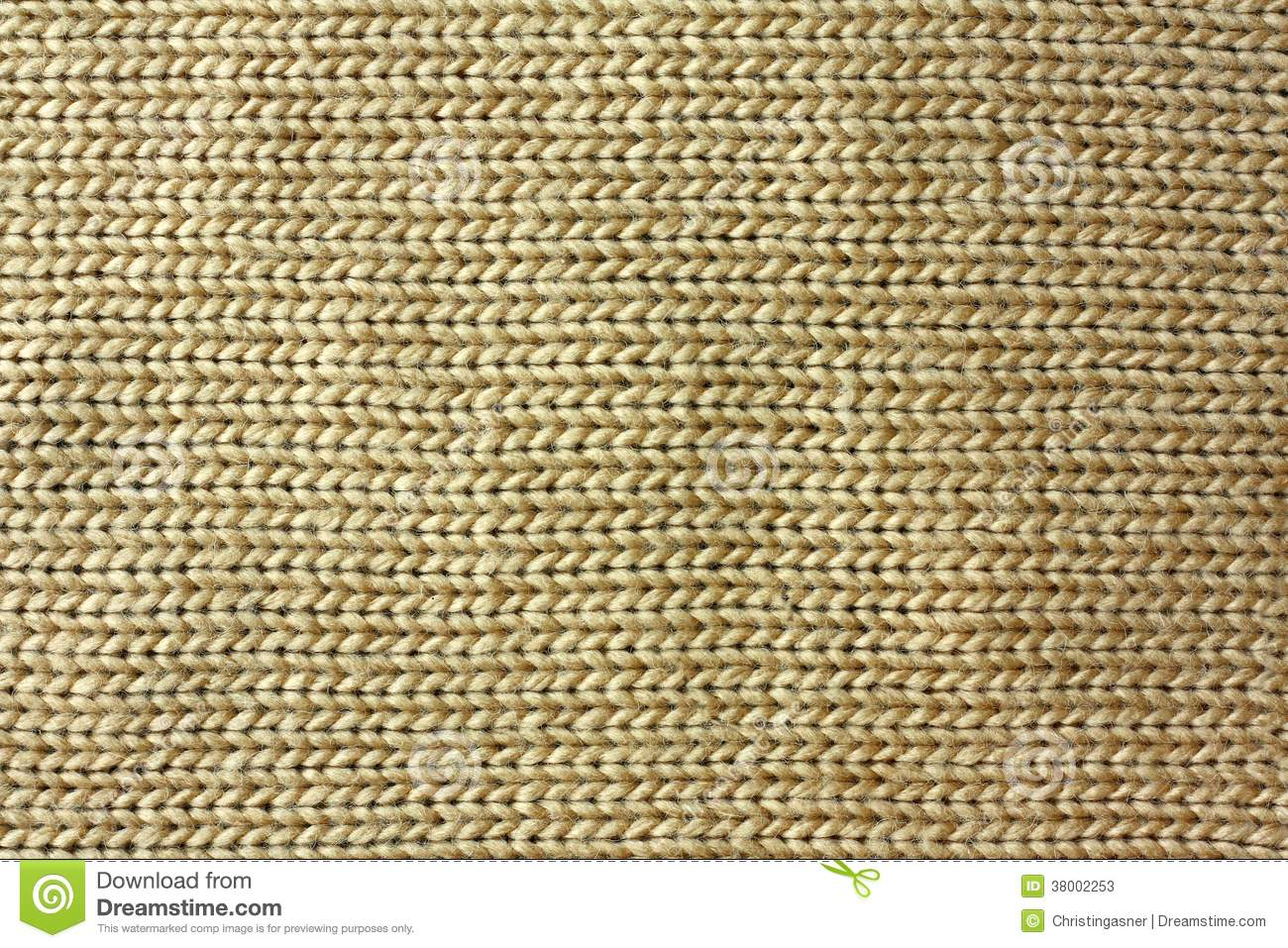 knitted fabric Find knit fabric at fabriccom enjoy free shipping on domestic orders $49+ and free returns shop fabric like jersey knit, double knit, ponte knit, sweater knit and more.