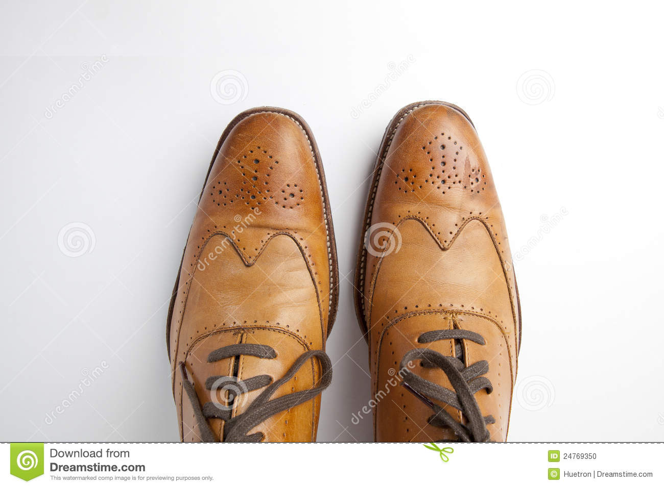 Displaying 18> Images For - Brown Dress Shoes