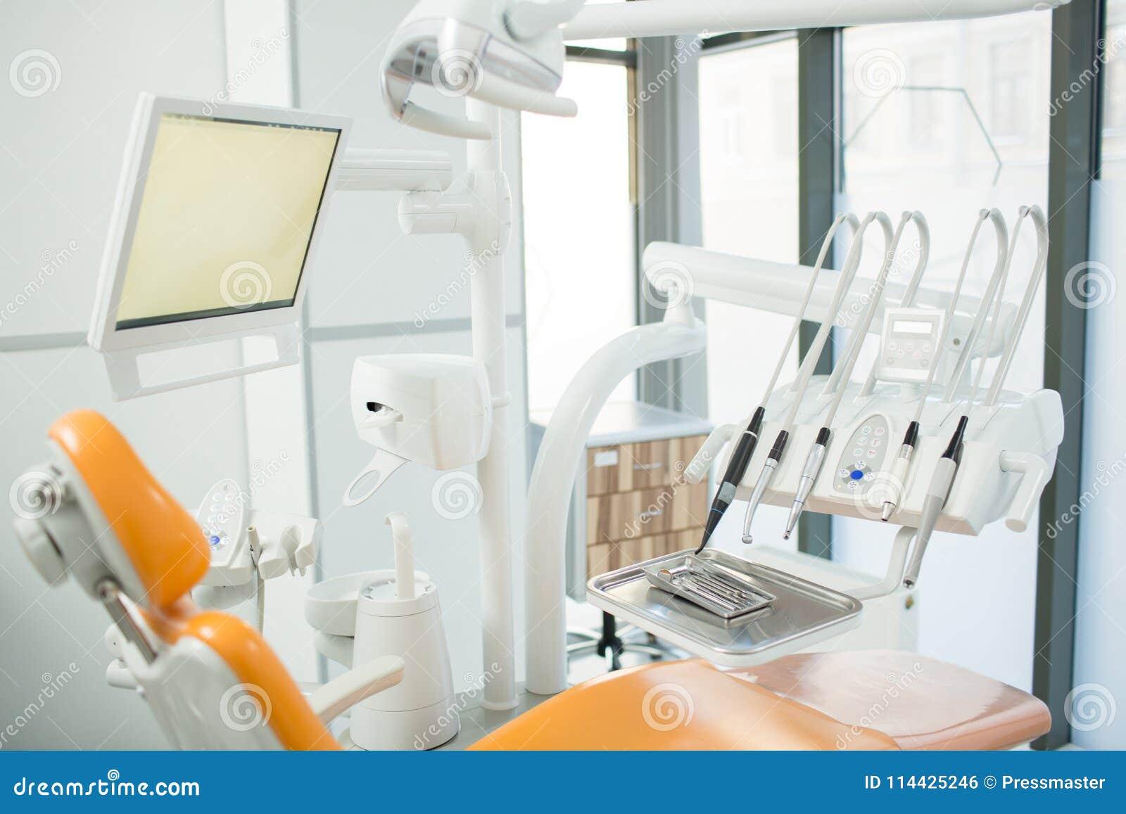 Tandheelkundeklinieken