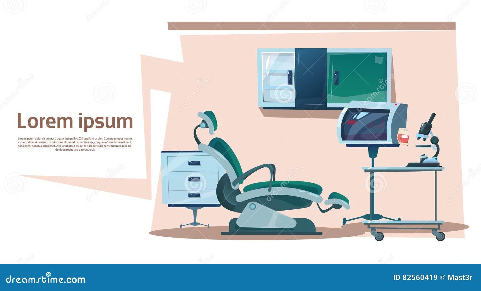 Tandkliniek Binnenlandse Tandarts Workplace Hospital Medicine