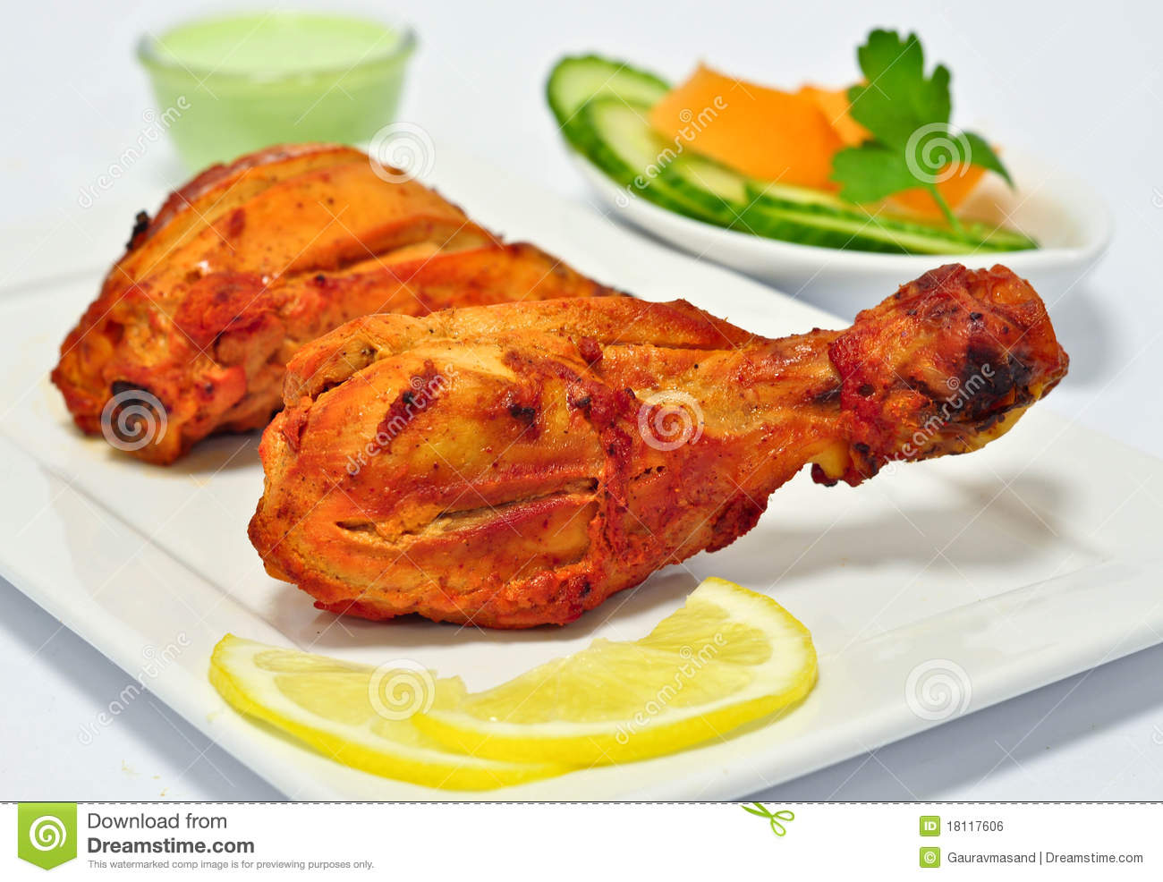chicken melts tandoori chicken melt was tandoori chicken melt tandoori ...