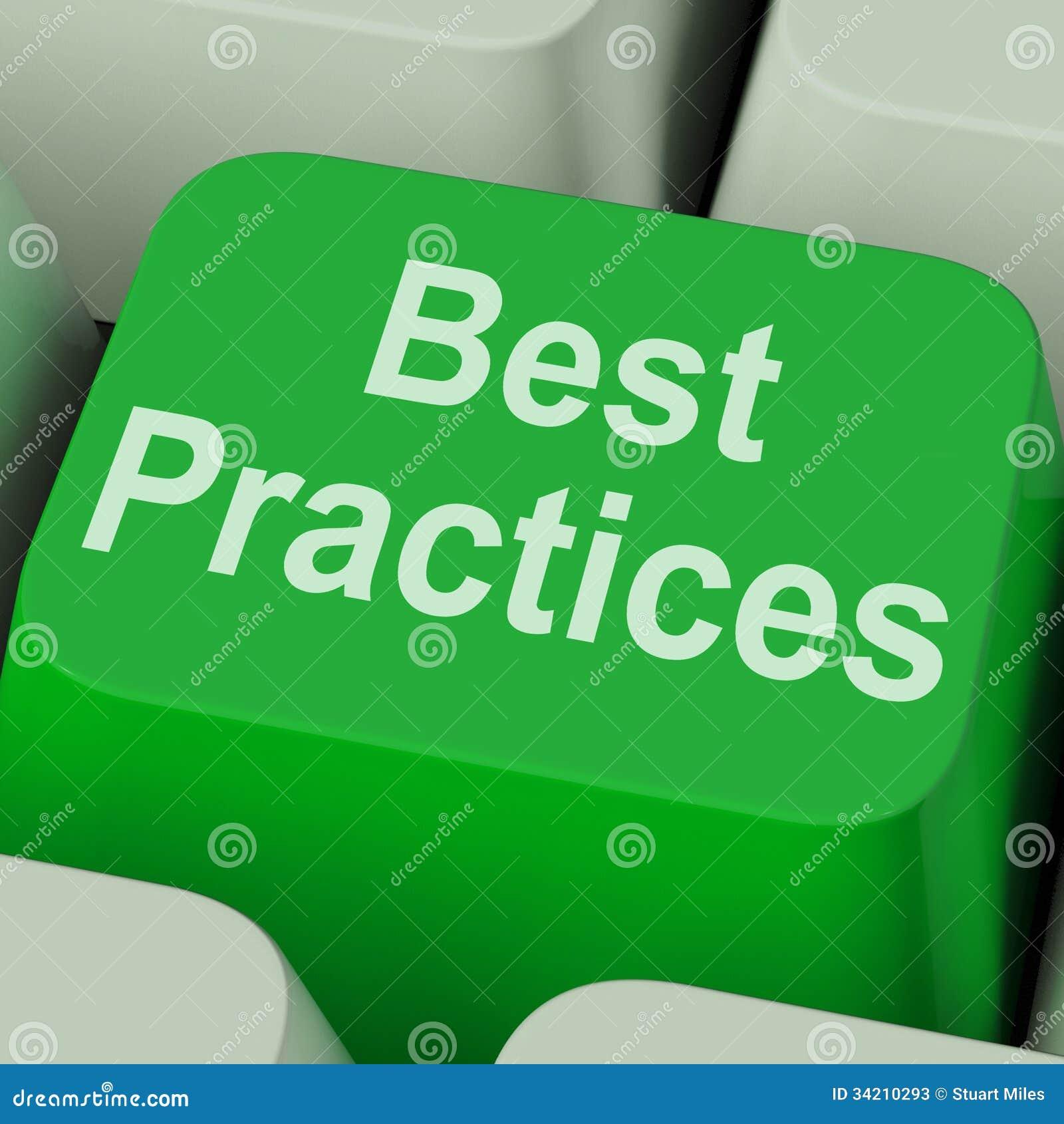 Tangentshower för mest bra övningar som förbättrar affärskvalitet
