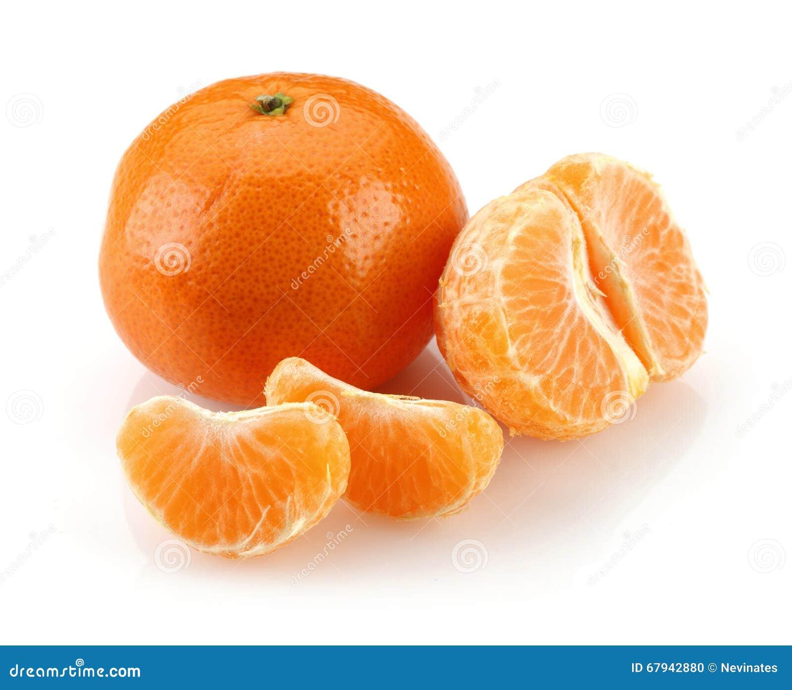 Tangerine ομάδα