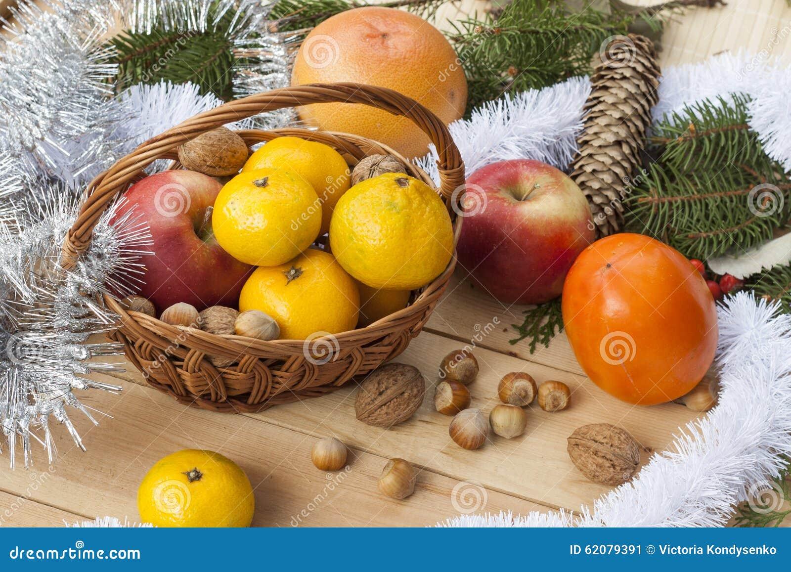0d7dbb12c02b Tangerines