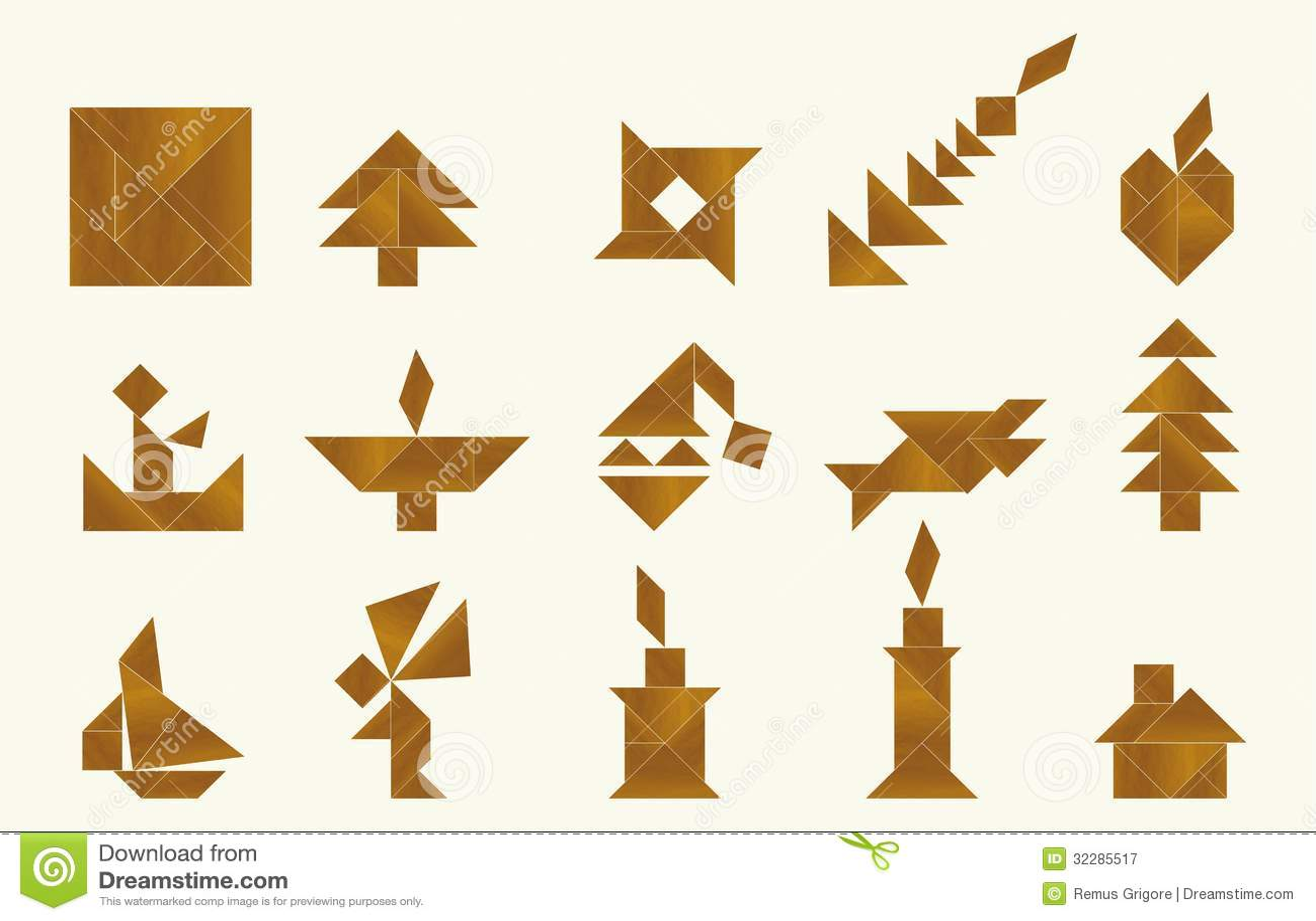 http://thumbs.dreamstime.com/z/tangram-r%C3%B3%C5%BCnorodny-32285517.jpg