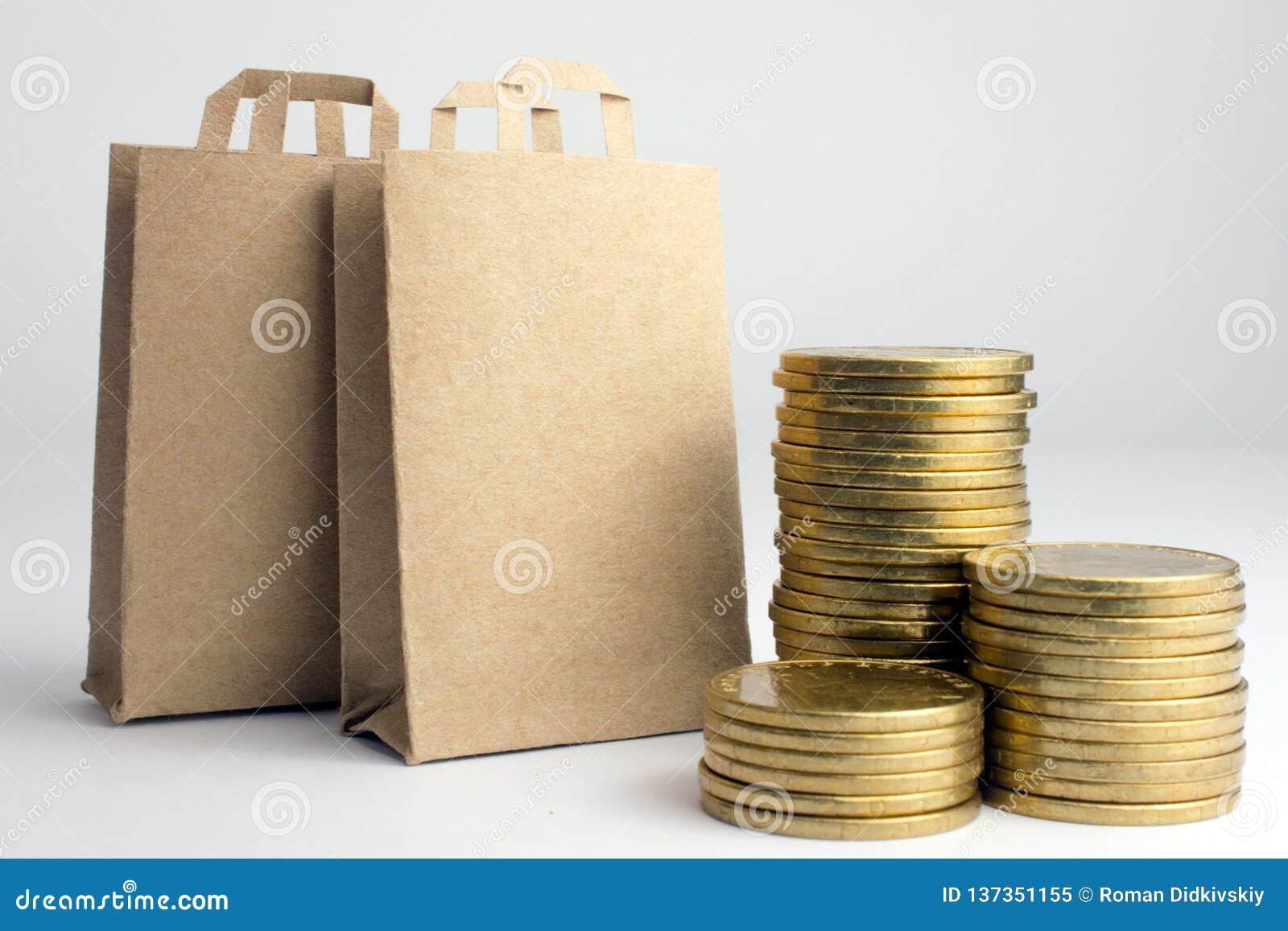 Tani online zakupy