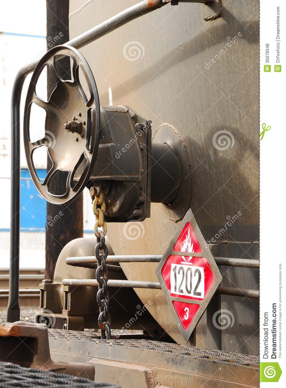 Time Road Id Roblox: Tank Car Stock Photo. Image Of Fuel, Petroleum, Road