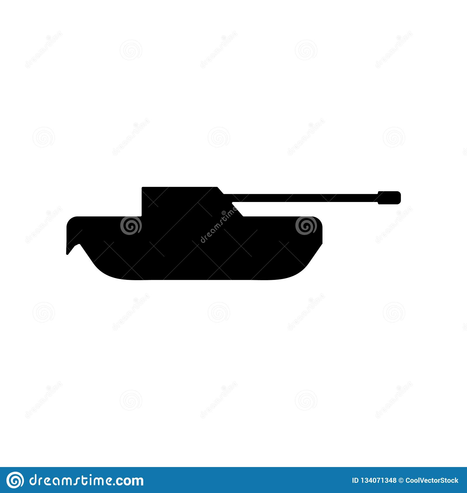 tank icon vector sign and symbol isolated on white background tank logo concept stock vector illustration of color flat 134071348 https www dreamstime com tank icon vector sign symbol isolated white background tank logo concept tank icon vector isolated white background image134071348