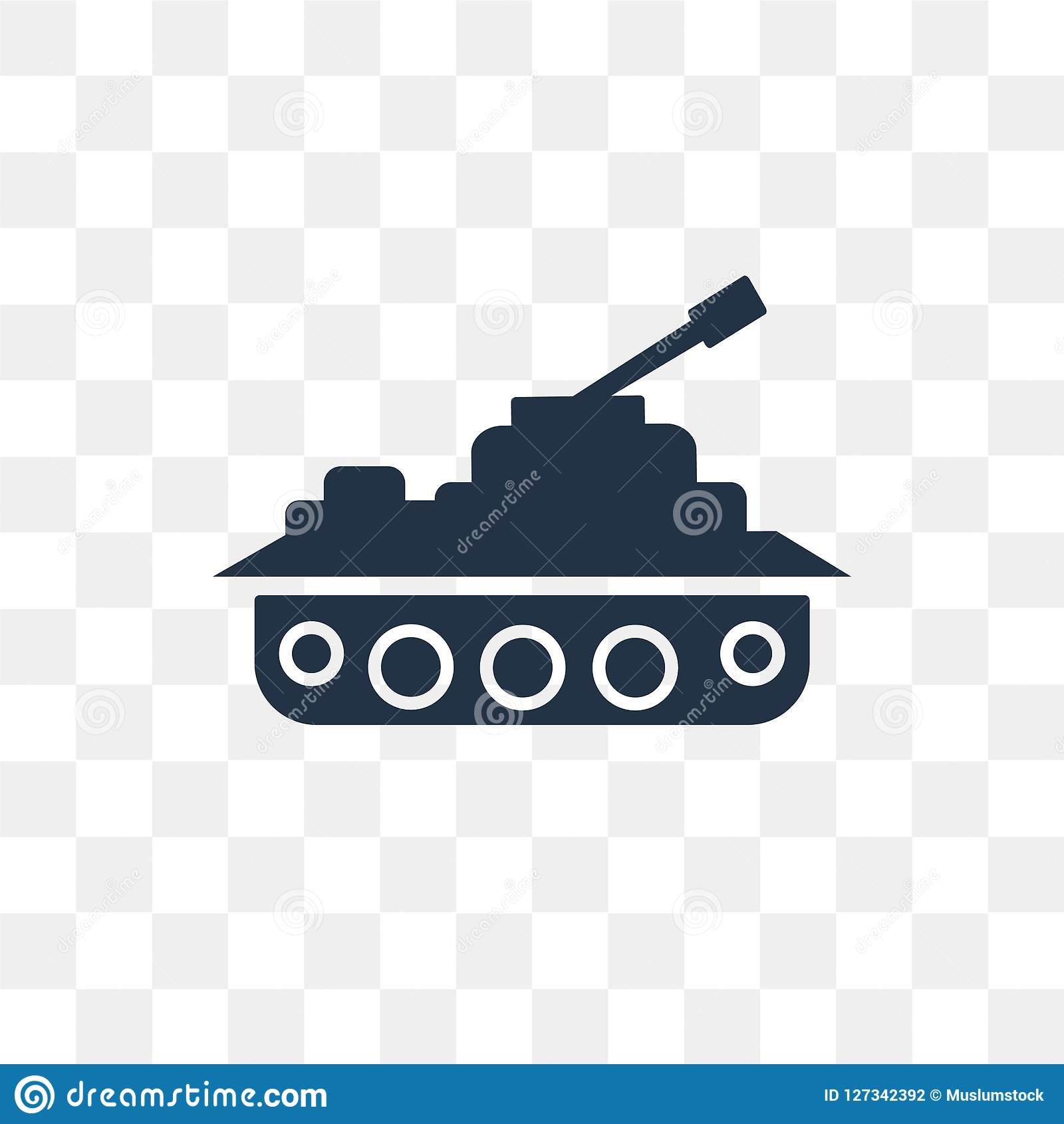 tank vector icon isolated on transparent background tank trans stock vector illustration of plant fuel 127342392 https www dreamstime com tank vector icon isolated transparent background trans transparency concept can be used web mobile image127342392