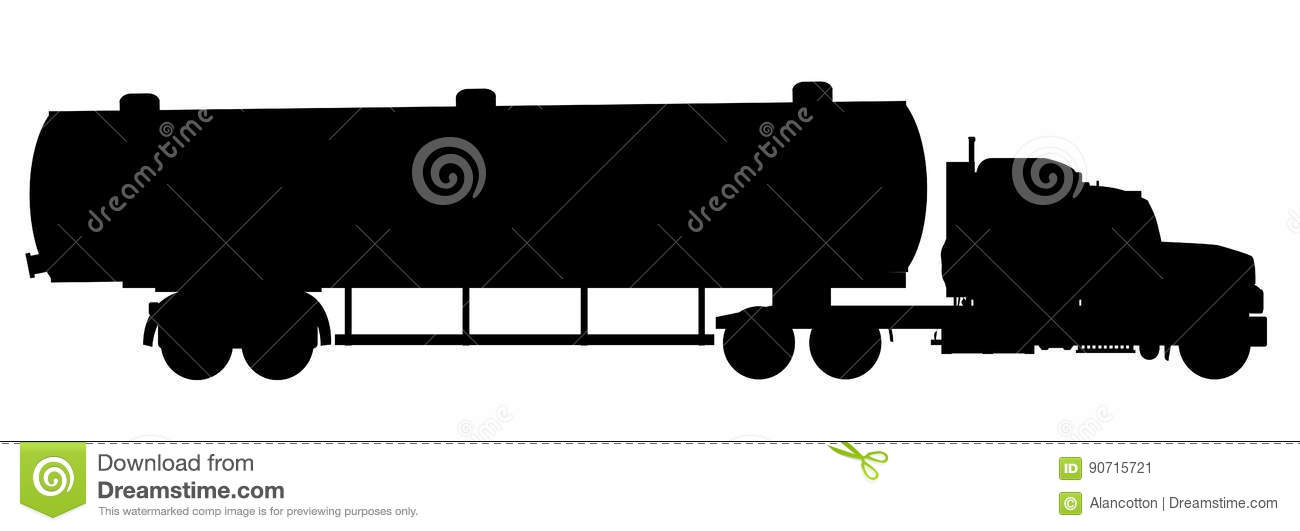 big rig cartoons  illustrations   vector stock images pickup truck clipart for sublimation pickup truck clipart black and white