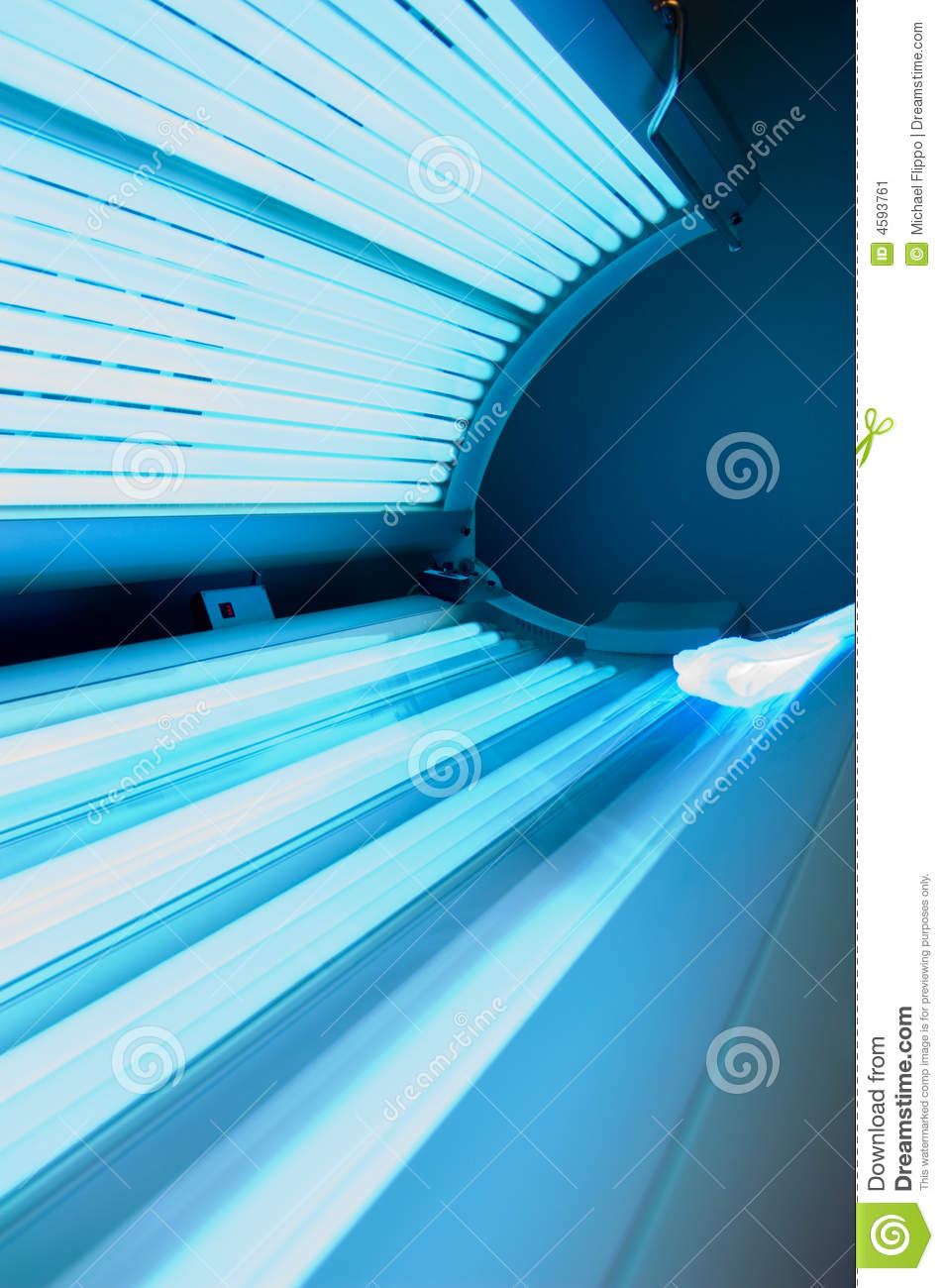 Tanning Bed Light Bulb Prices