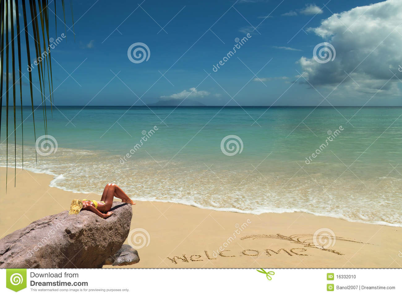 Tanning Blond Model On Welcome Beach Stock Photo  Image. Quality Assurance Consulting. Oki Printer Toner Cartridges. Best Hosting For Ruby On Rails. California University Online. Indiana High School Online Seven Awesome Kids. Colleges Near Fayetteville Nc. Eidemiller Precision Machining. Symptoms Of Skin Disease Hide Apps On Android