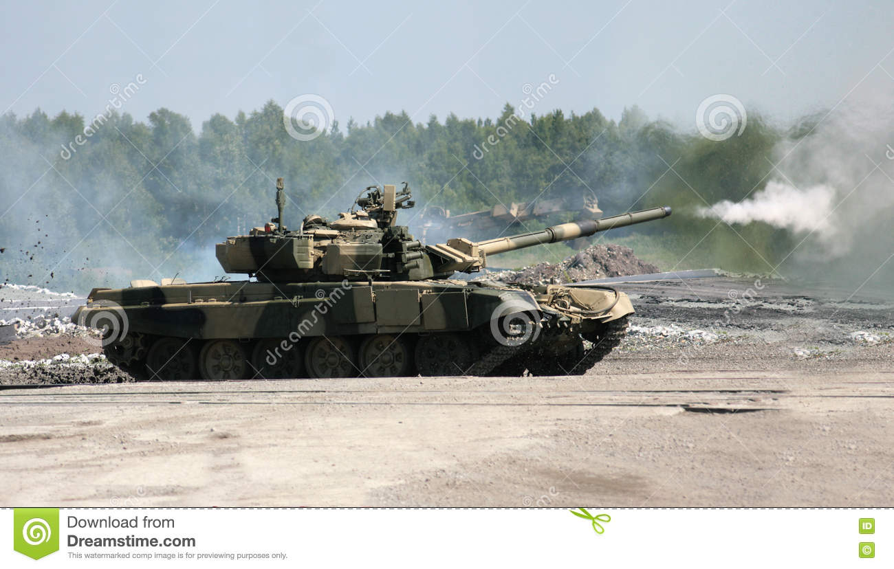 Russian tank t34 royalty free stock images image 23498479 - Tanque Do Russo