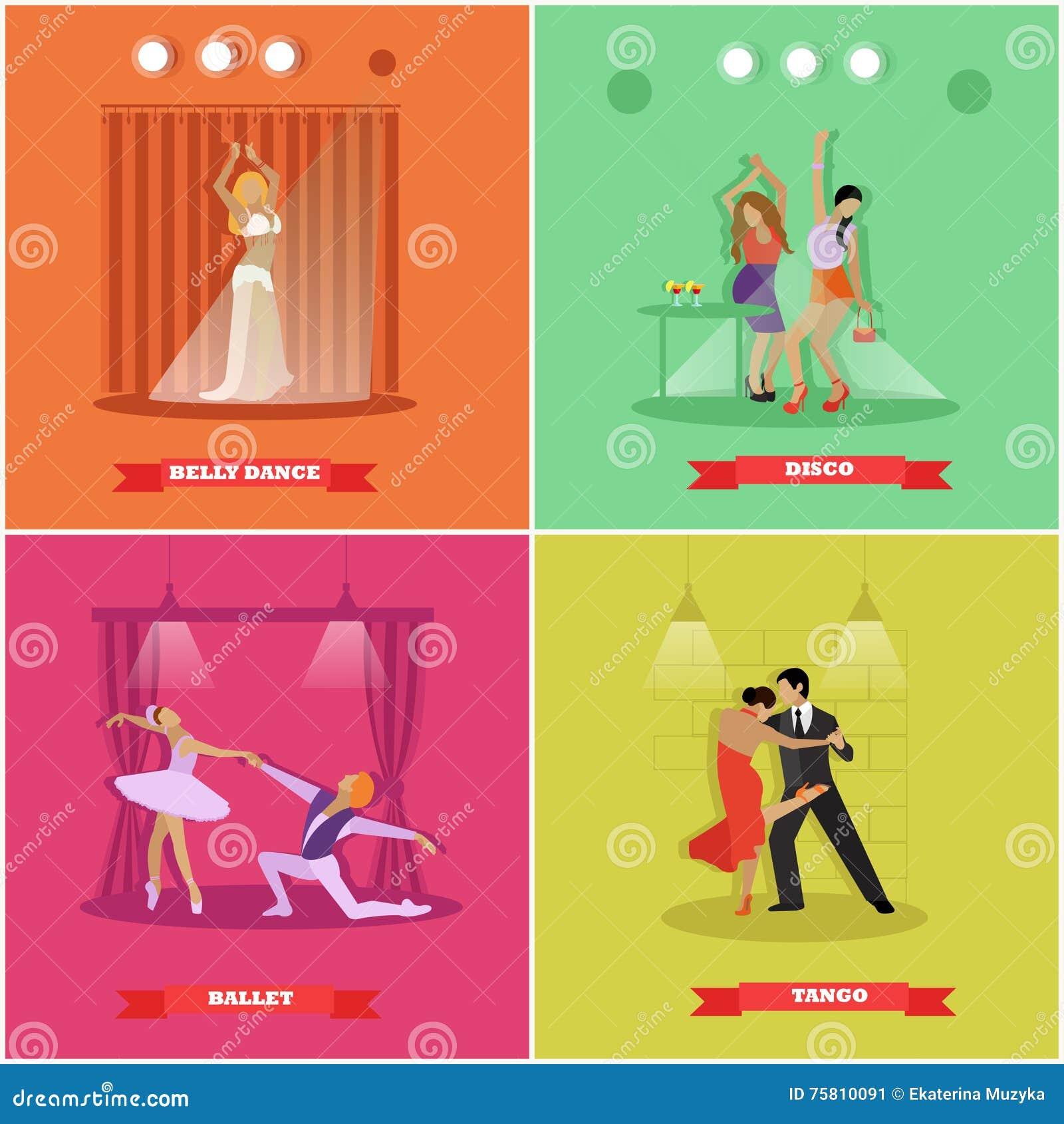 tango app leute kennenlernen top fragen zum kennenlernen