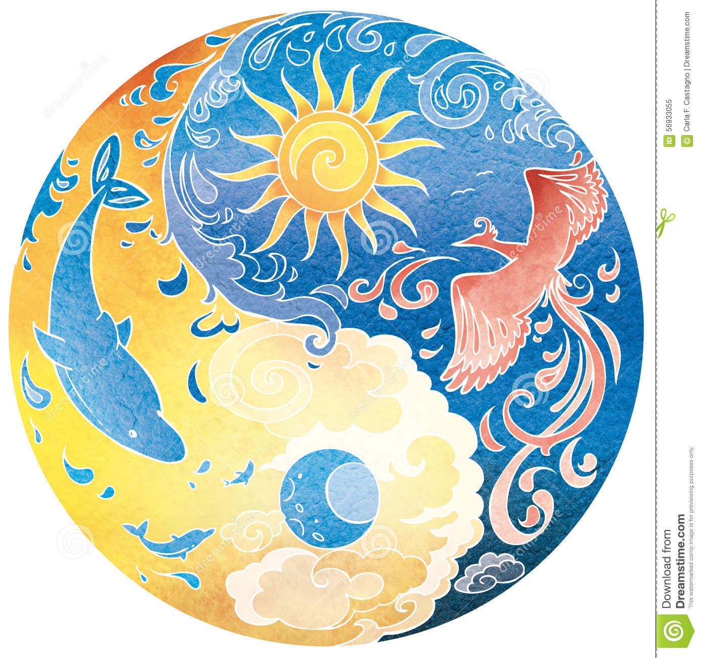 How to Relax With the Sun Meditation How to Relax With the Sun Meditation new pictures