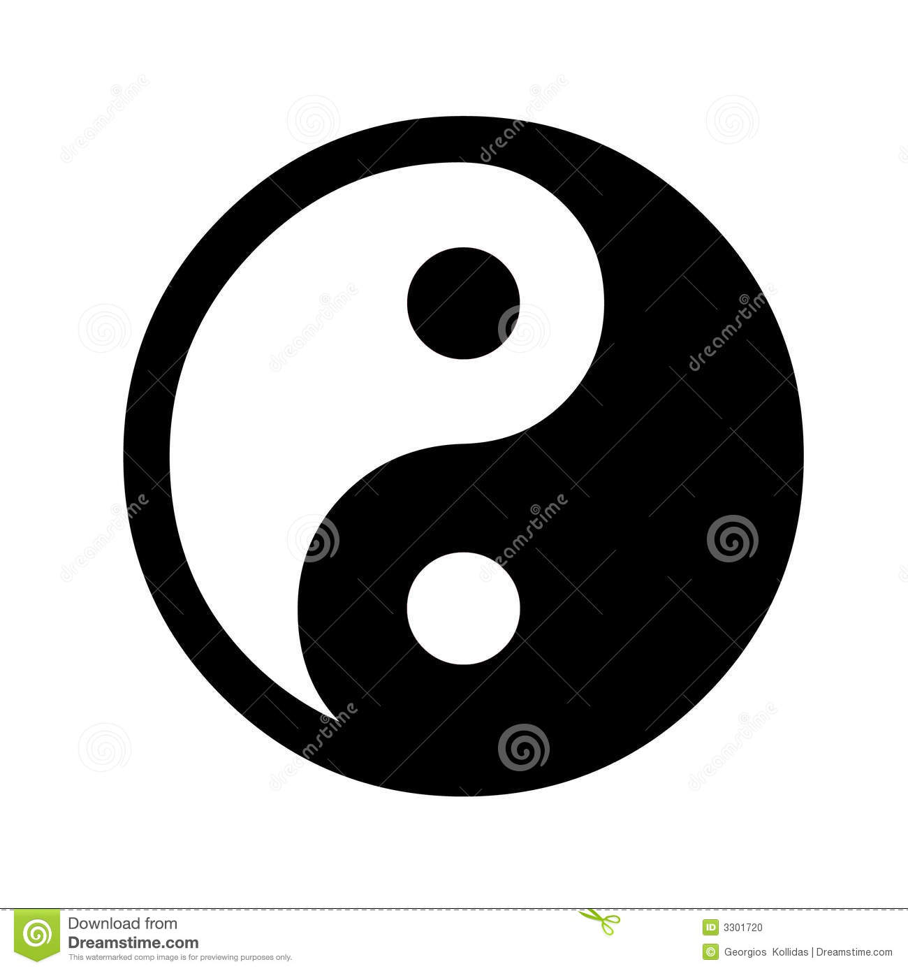 https://thumbs.dreamstime.com/z/tao-symbol-3301720.jpg Taoism Symbol And Meaning