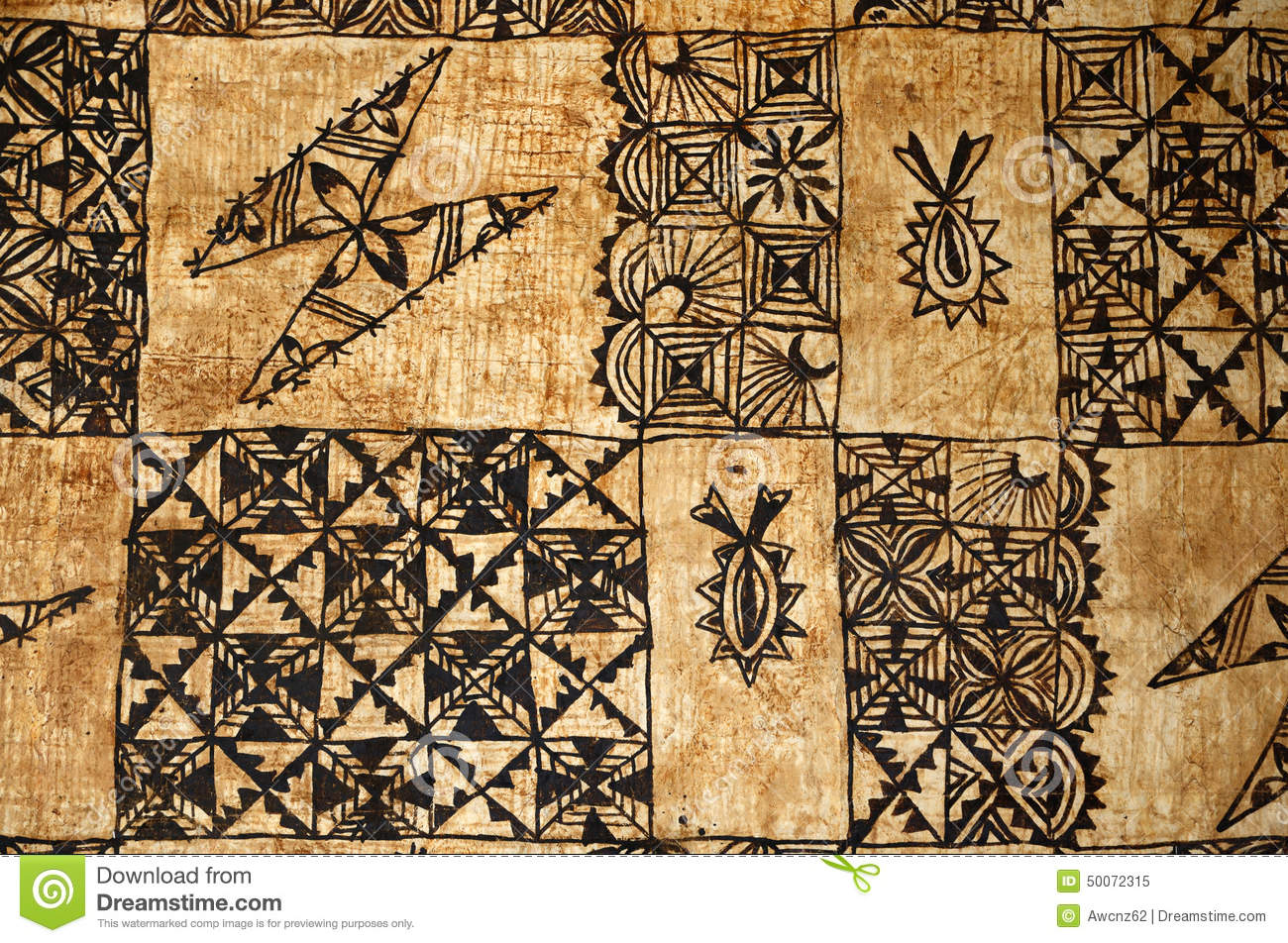 art pacific tapa designs View the entire gallery or click on the above images to enlarge bark cloth, or tapa, is not a woven material, but made from bark that has been softened through a process of soaking and beating the inner bark is taken from several types of trees or shrubs, often mulberry and fig, and designs are.