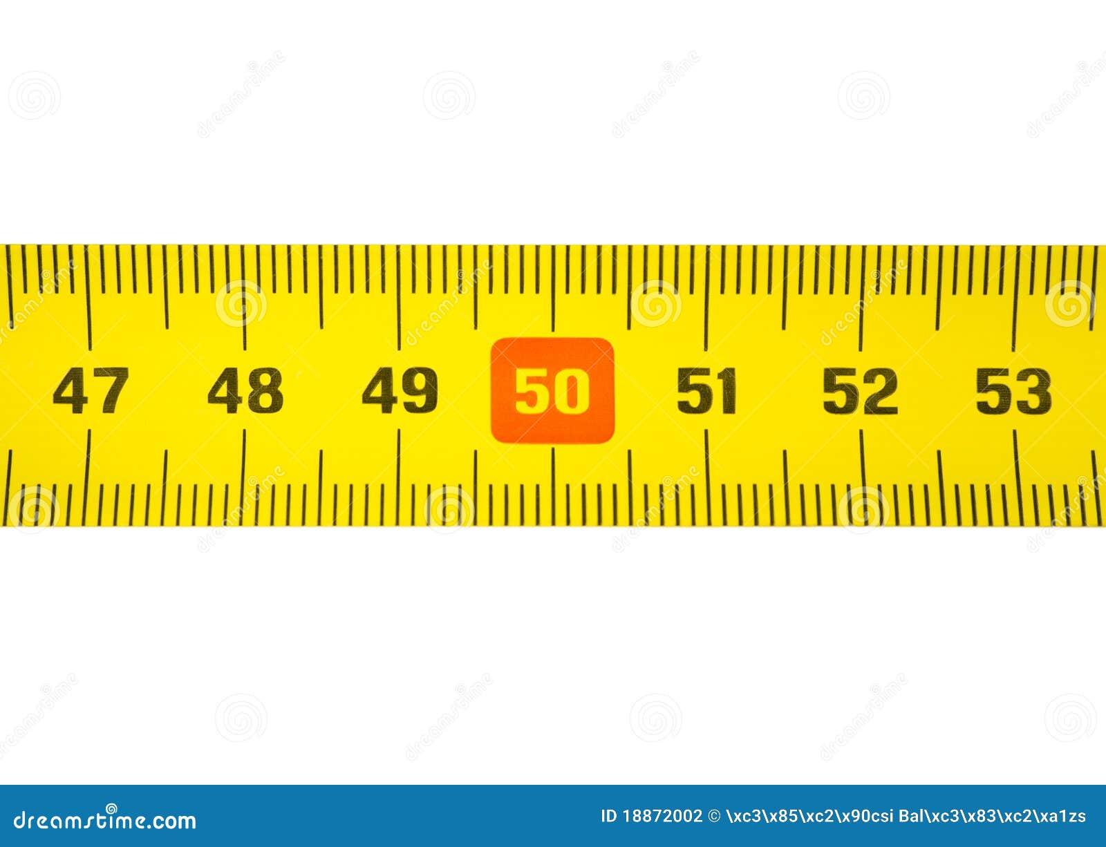 royaltyfree stock photo download tape measure 50
