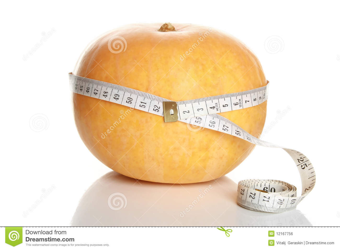 photo To Lose Weight, Eating Less Is More Important Than Exercise