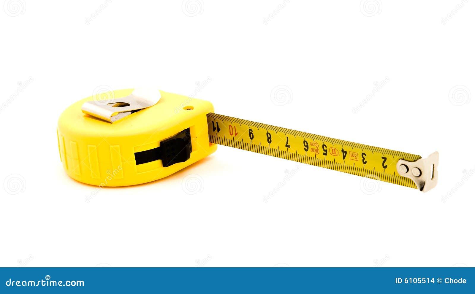 Измерительная рулетка википедия онлайн казино рулетка лохотрон