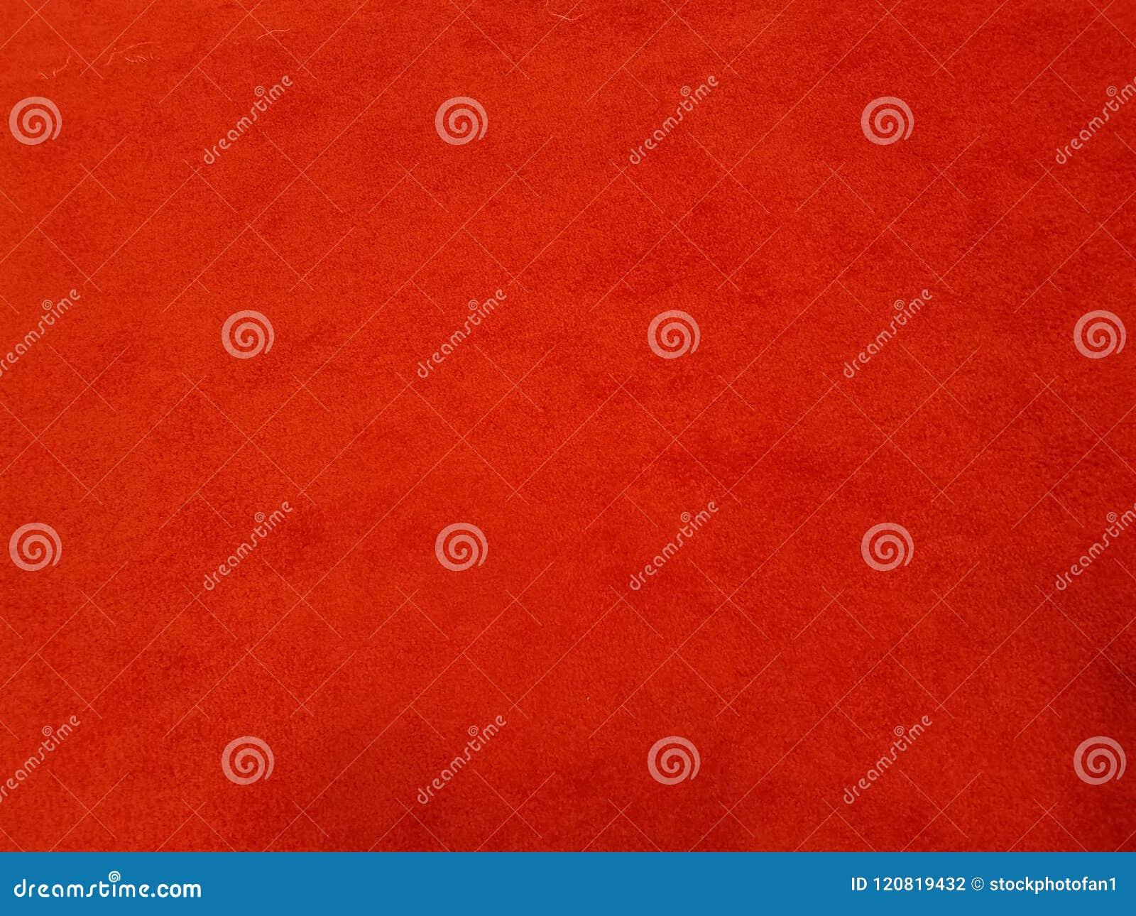 Tapete vermelho ou tapete