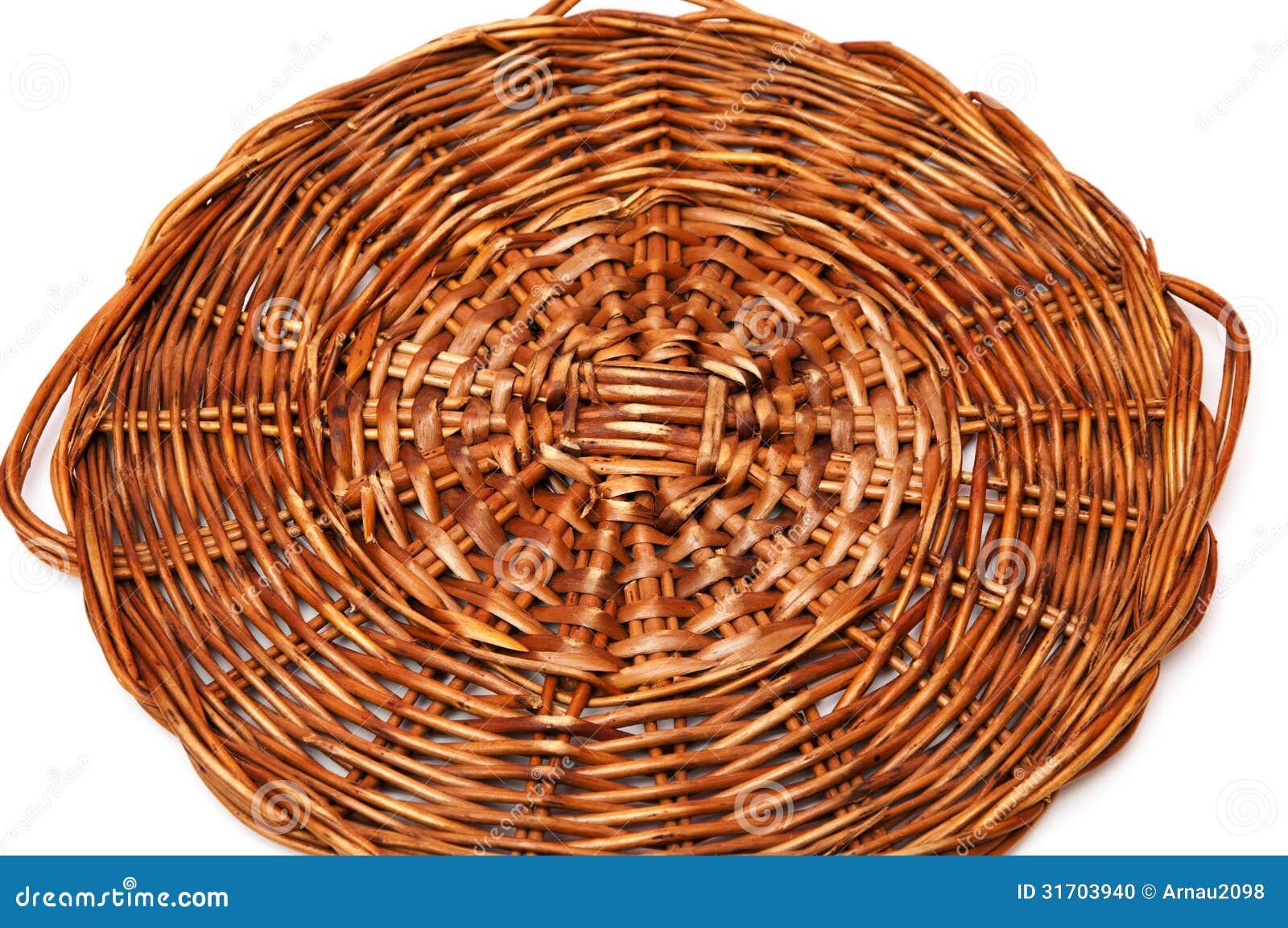 tapis en bois photo stock image 31703940. Black Bedroom Furniture Sets. Home Design Ideas