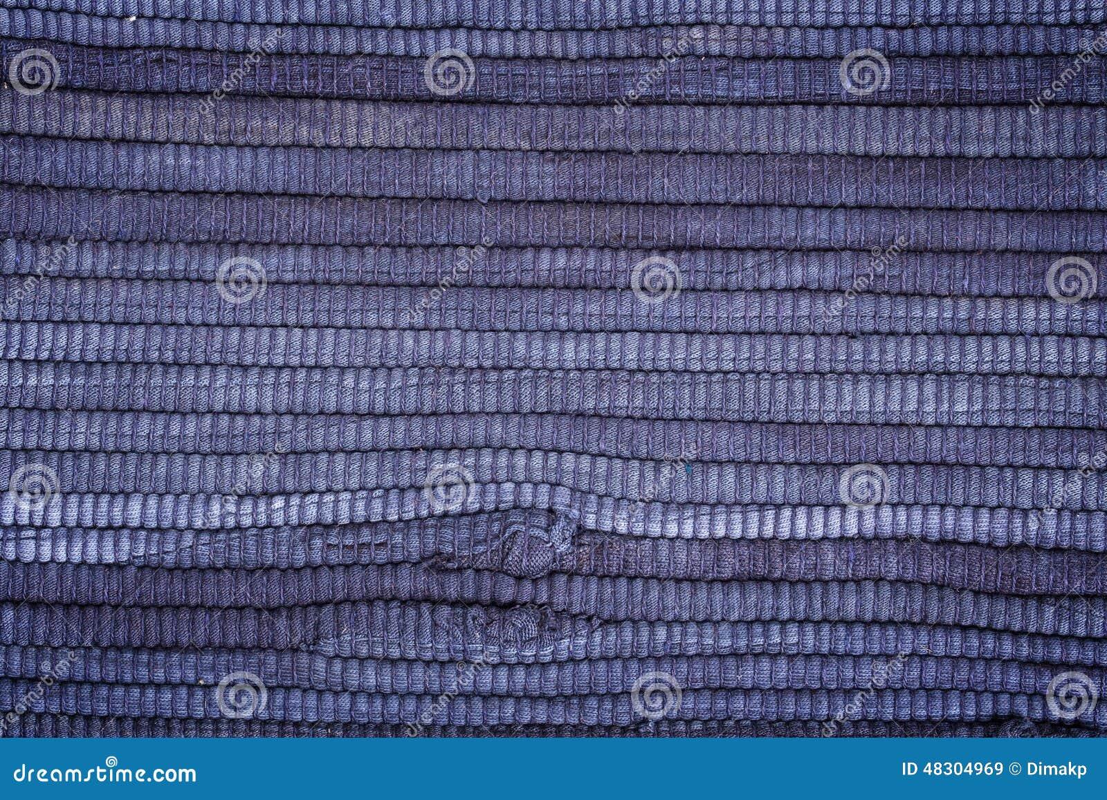 tapis indien photo stock image 48304969. Black Bedroom Furniture Sets. Home Design Ideas