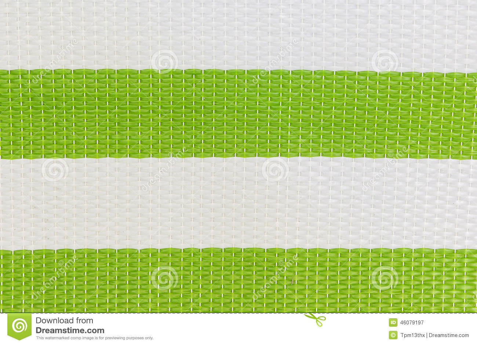 tapis tha landais en plastique image stock image du. Black Bedroom Furniture Sets. Home Design Ideas
