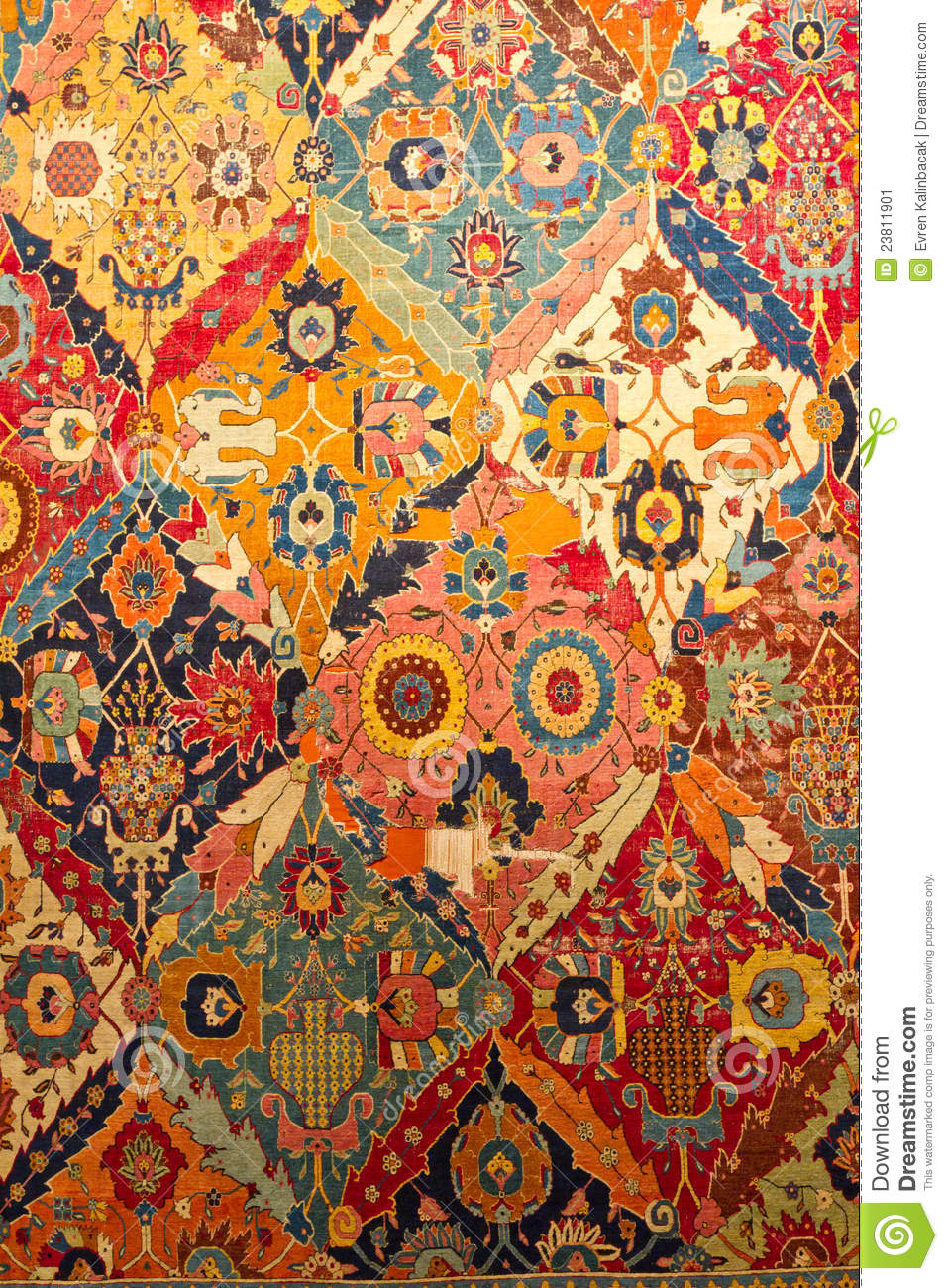 download tapis turc traditionnel image stock image du oriental 23811901 - Tapis Turc