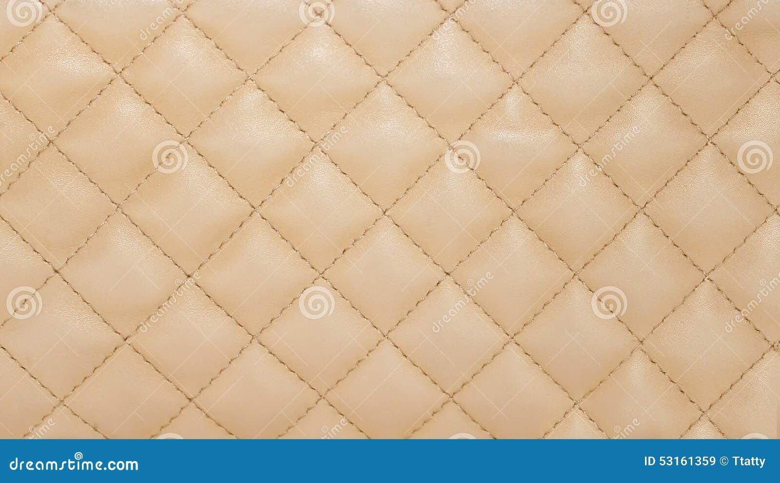 tapisserie d 39 ameublement beige image stock image du doux closeup 53161359. Black Bedroom Furniture Sets. Home Design Ideas