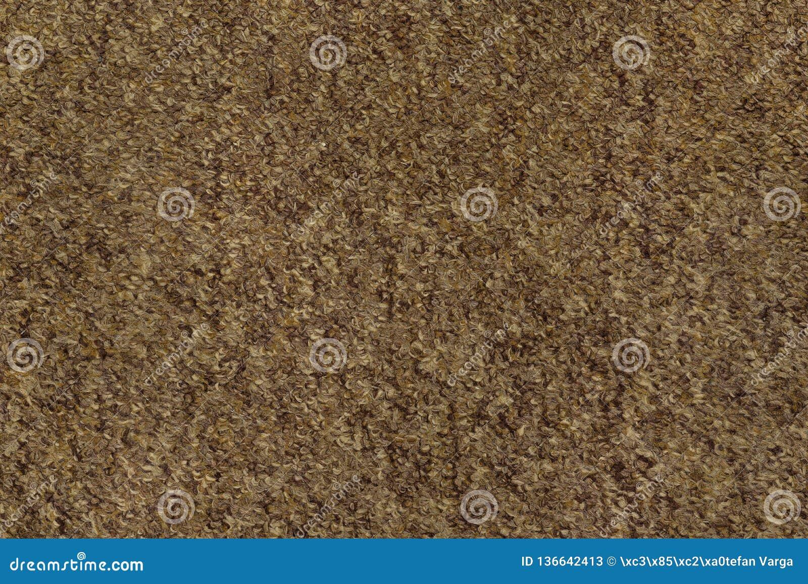 Tapissez la texture/fond abstraits de plancher